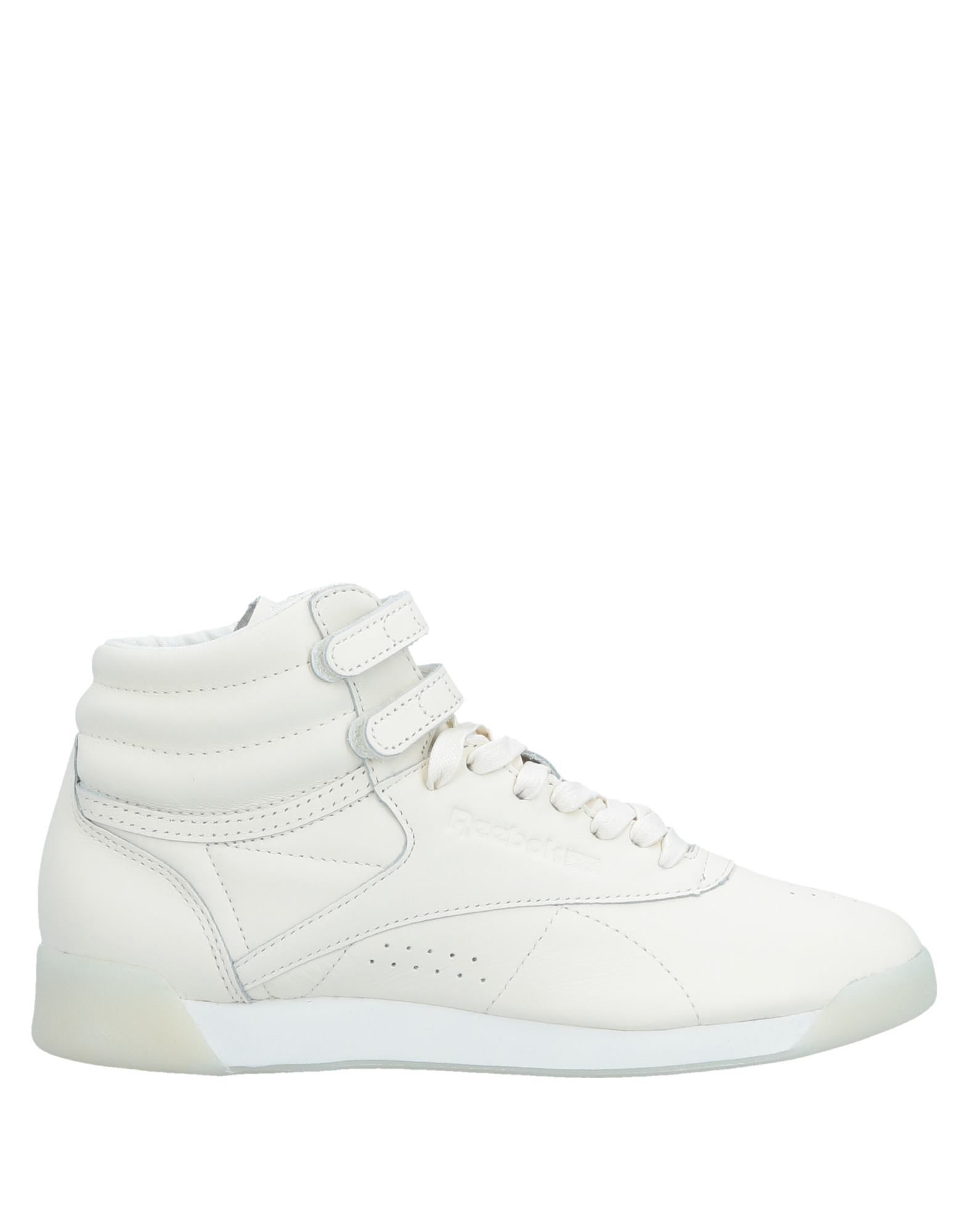 Reebok Sneakers Damen  11521097CN Gute Qualität beliebte Schuhe