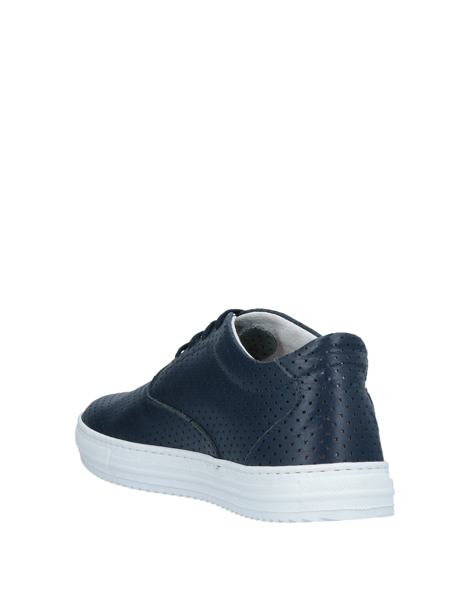 Fratelli Circondato Circondato Fratelli Sneakers Herren  11521101JI Neue Schuhe a1a1c3