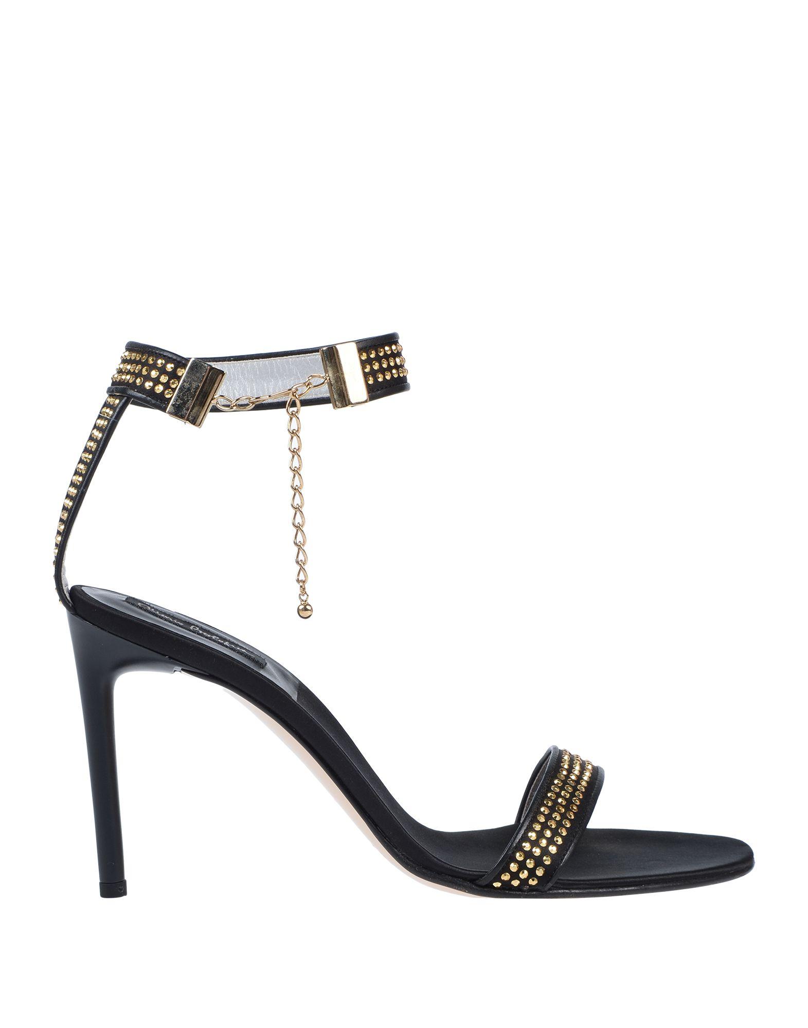 Stilvolle billige Schuhe Mario  Bologna Sandalen Damen  Mario 11521110OG 71b2f0