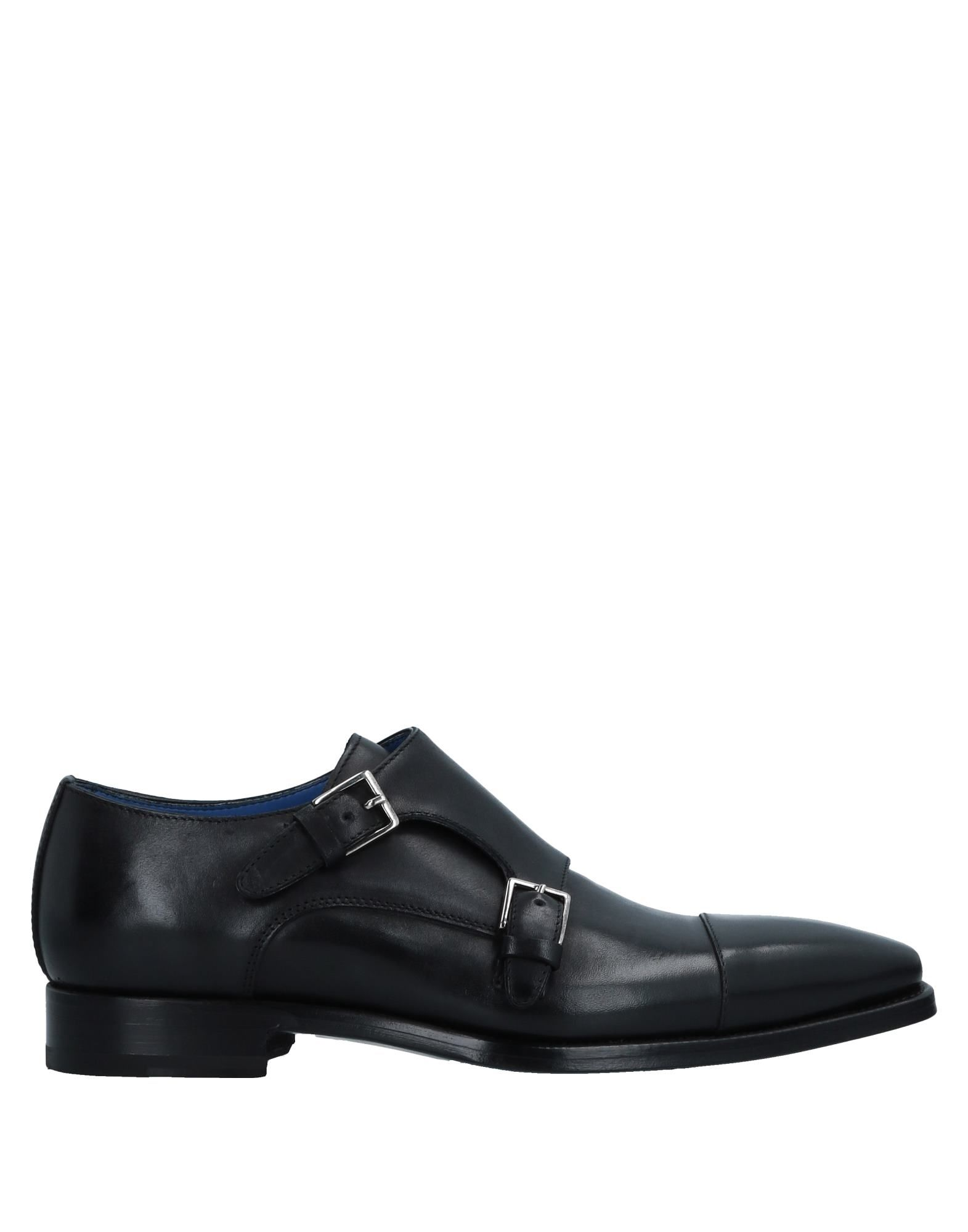 Stefano Branchini Mokassins Herren  11521123HN Gute Qualität beliebte Schuhe