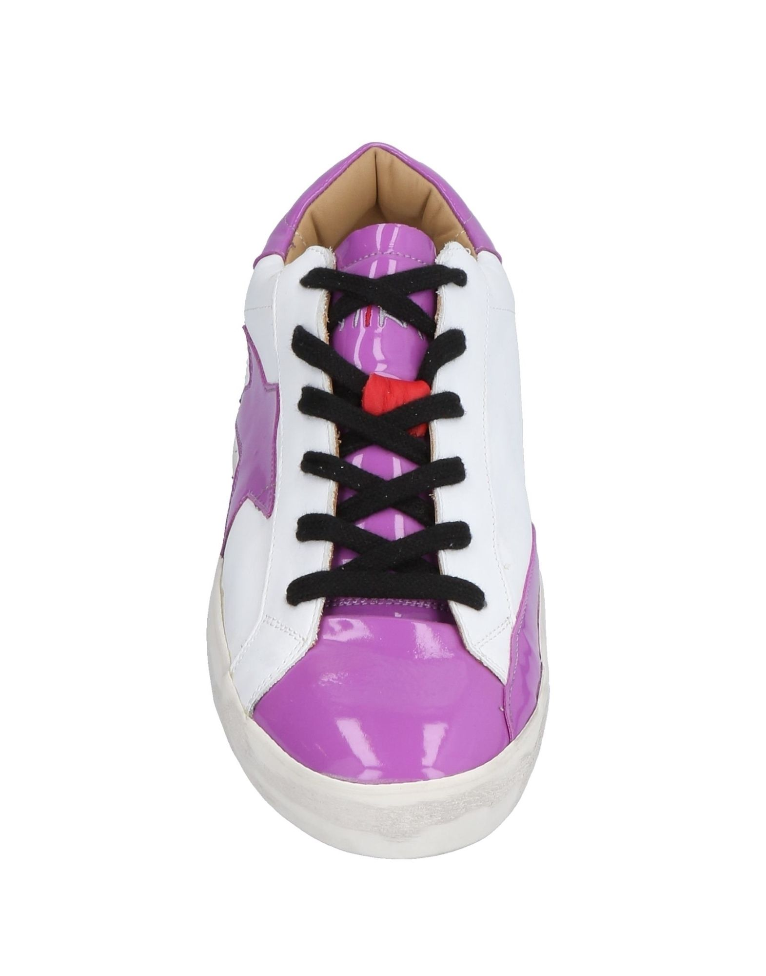 Gut Gut Gut um billige Schuhe zu tragenIshikawa Sneakers Damen  11521128UG 4cd87b