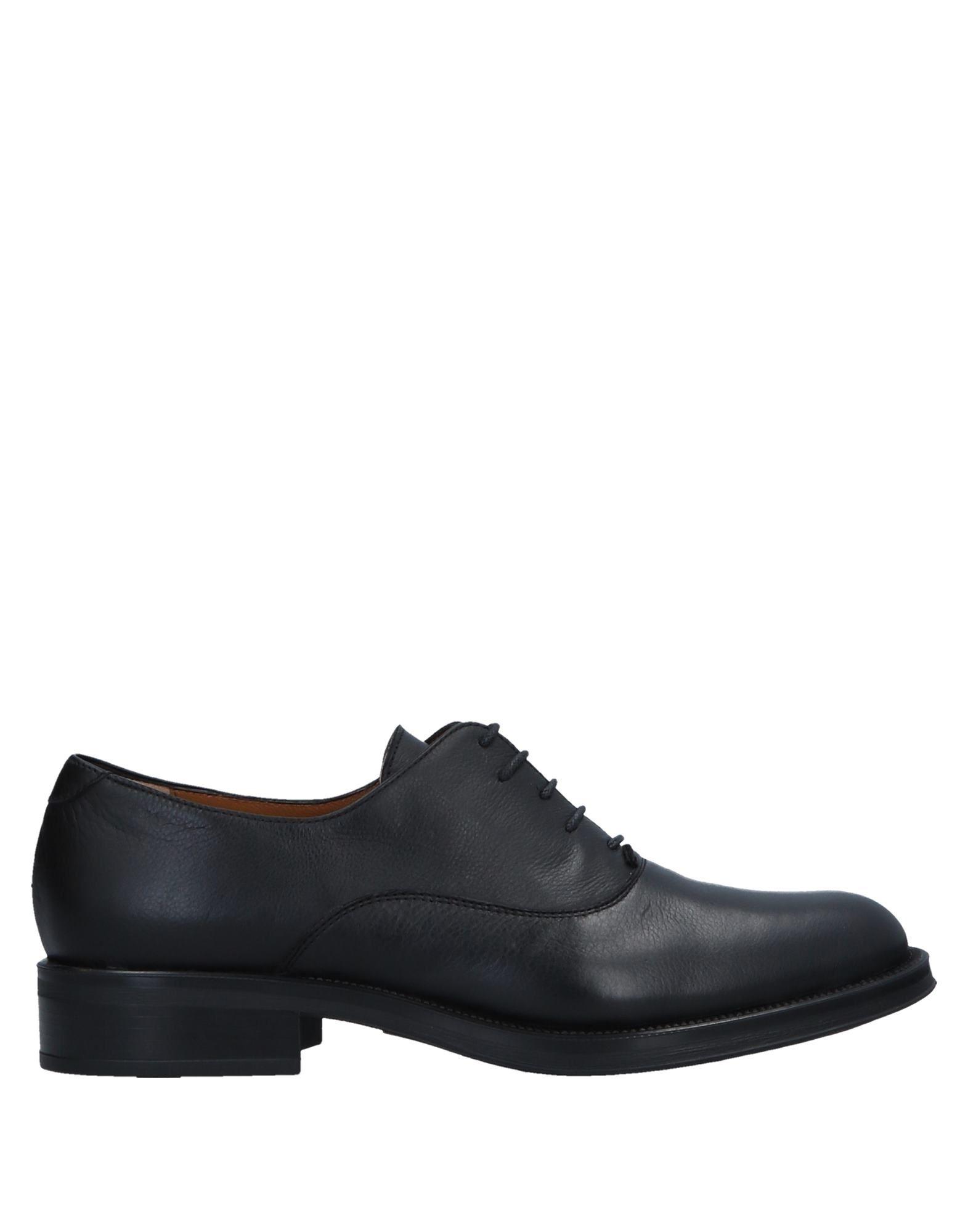Stilvolle billige Damen Schuhe F.Lli Bruglia Schnürschuhe Damen billige 11521129RD 2dc5fe