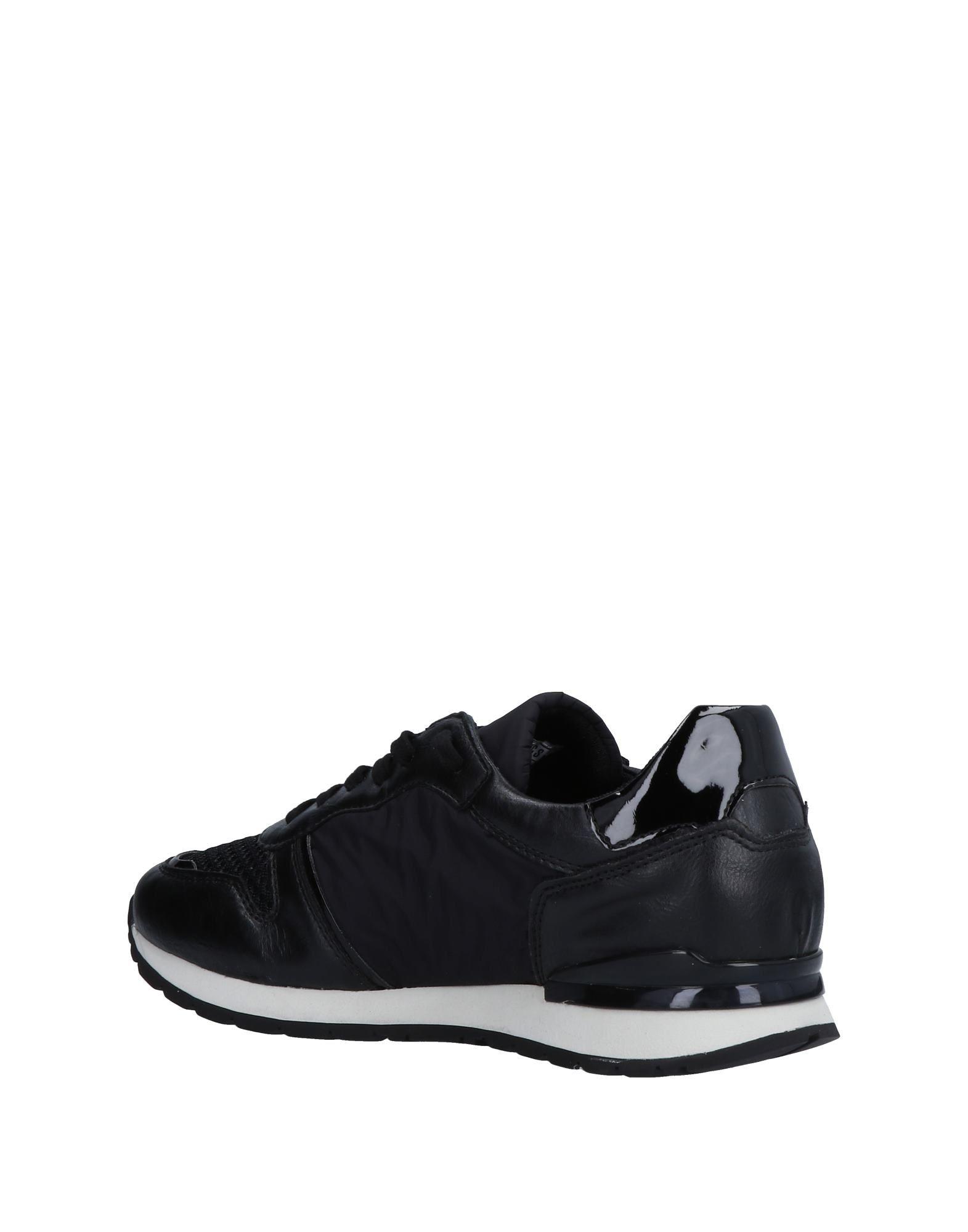 Scarpe economiche e Bikkembergs resistenti Sneakers Bikkembergs e Donna - 11521131EN c306ca