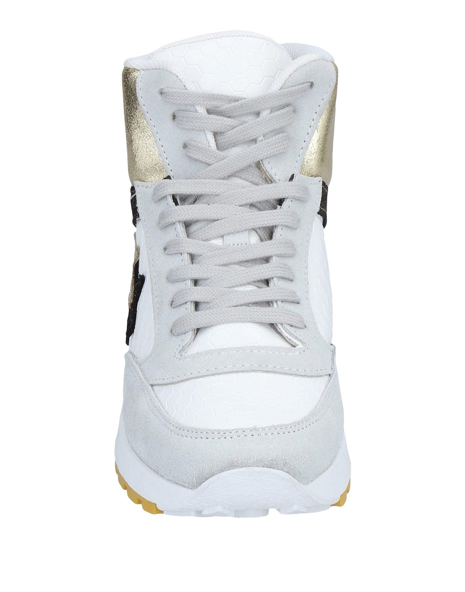 2Star Sneakers Damen Qualität  11521136UD Gute Qualität Damen beliebte Schuhe 2a147b