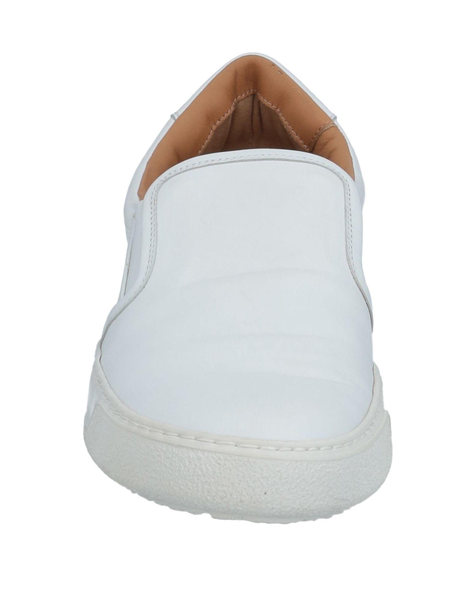 Vivienne Westwood Sneakers Herren 11521138AB  11521138AB Herren 568bc6