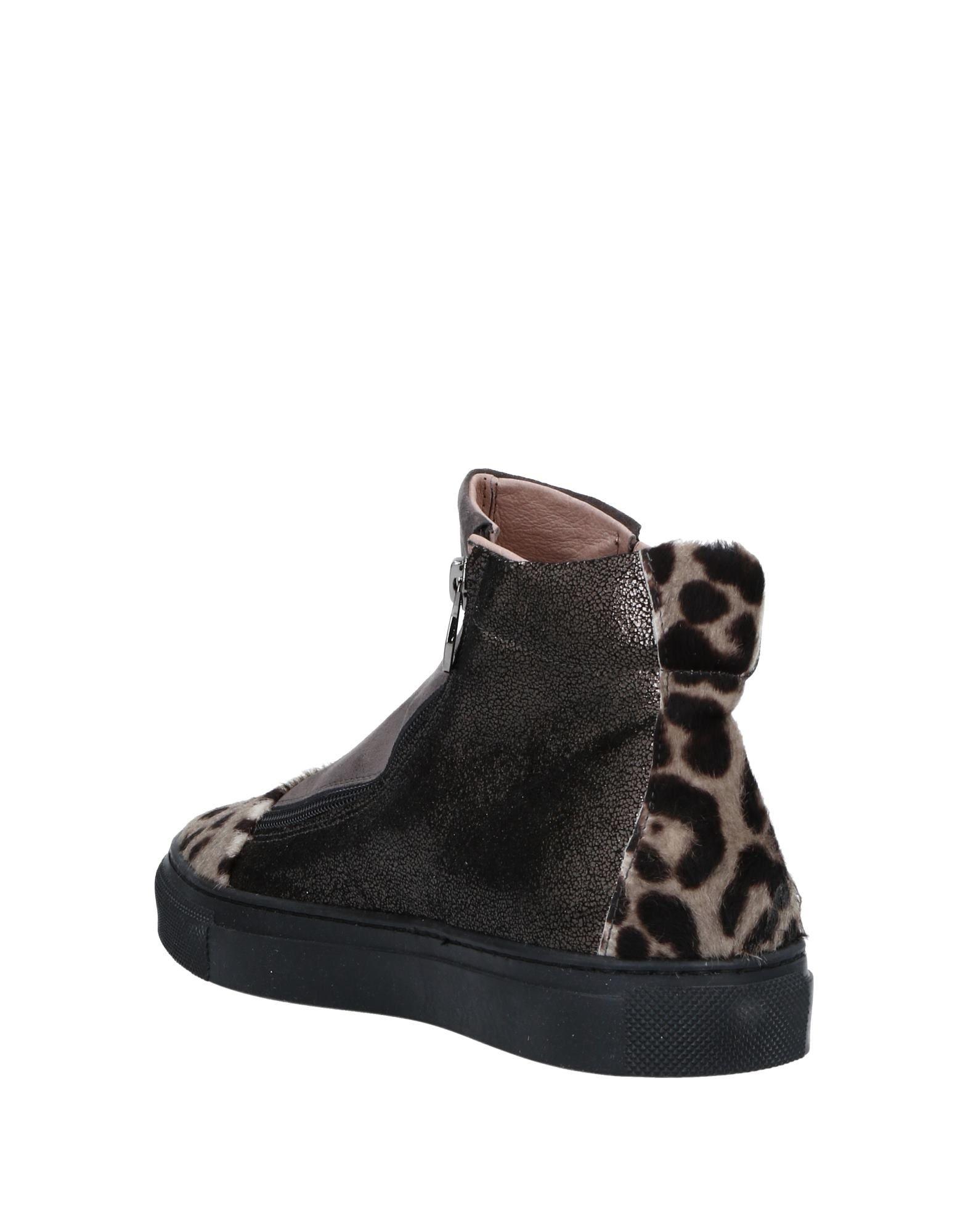 Gut um Sneakers billige Schuhe zu tragenEbarrito Sneakers um Damen  11521140JB b0307a