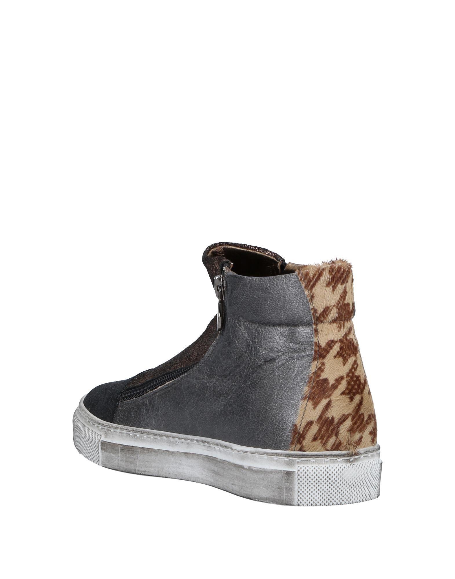 Gut tragenEbarrito um billige Schuhe zu tragenEbarrito Gut Sneakers Damen  11521151OL bb4af0