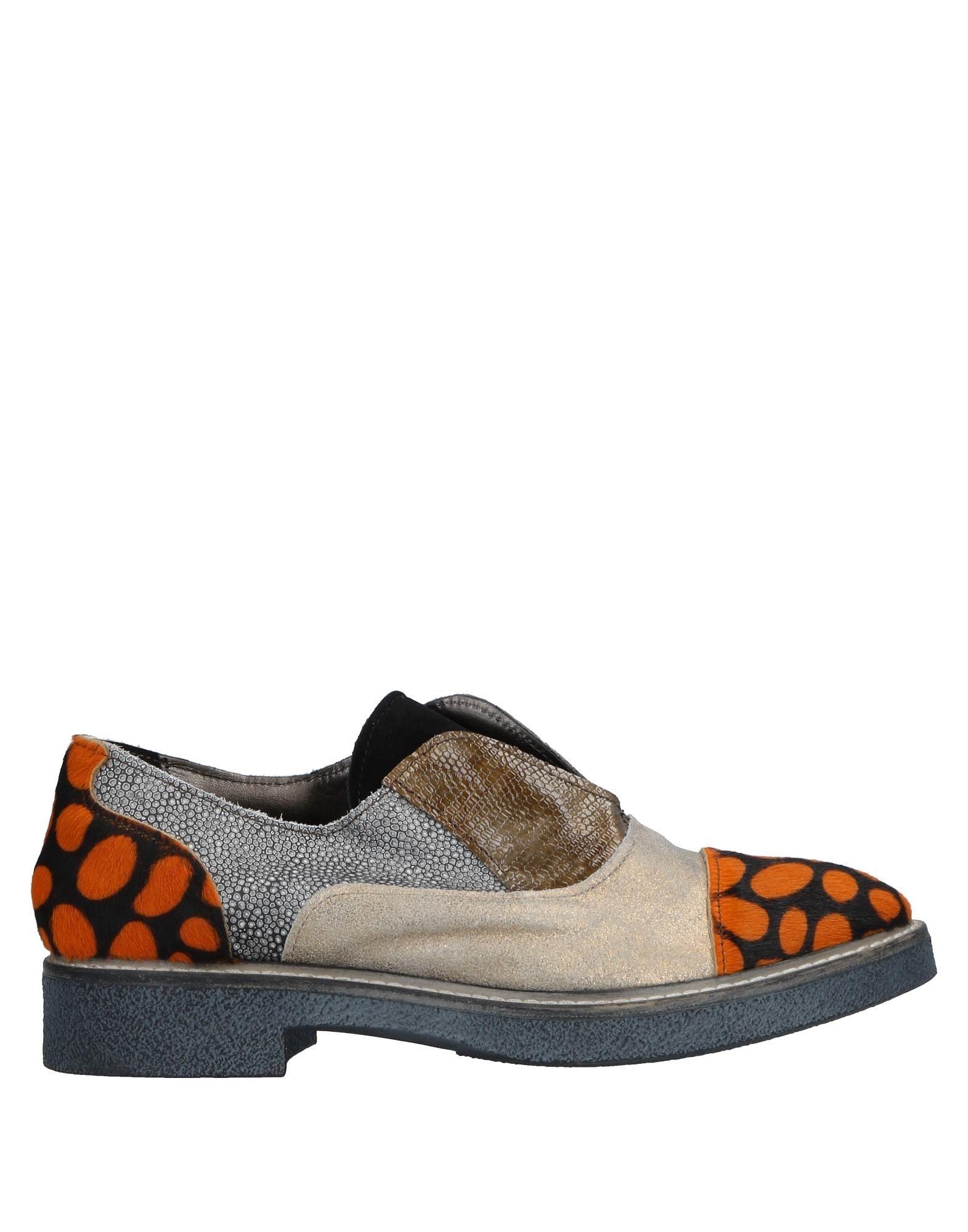 Gut um billige Schuhe zu tragenEbarrito Mokassins Damen  11521153LC