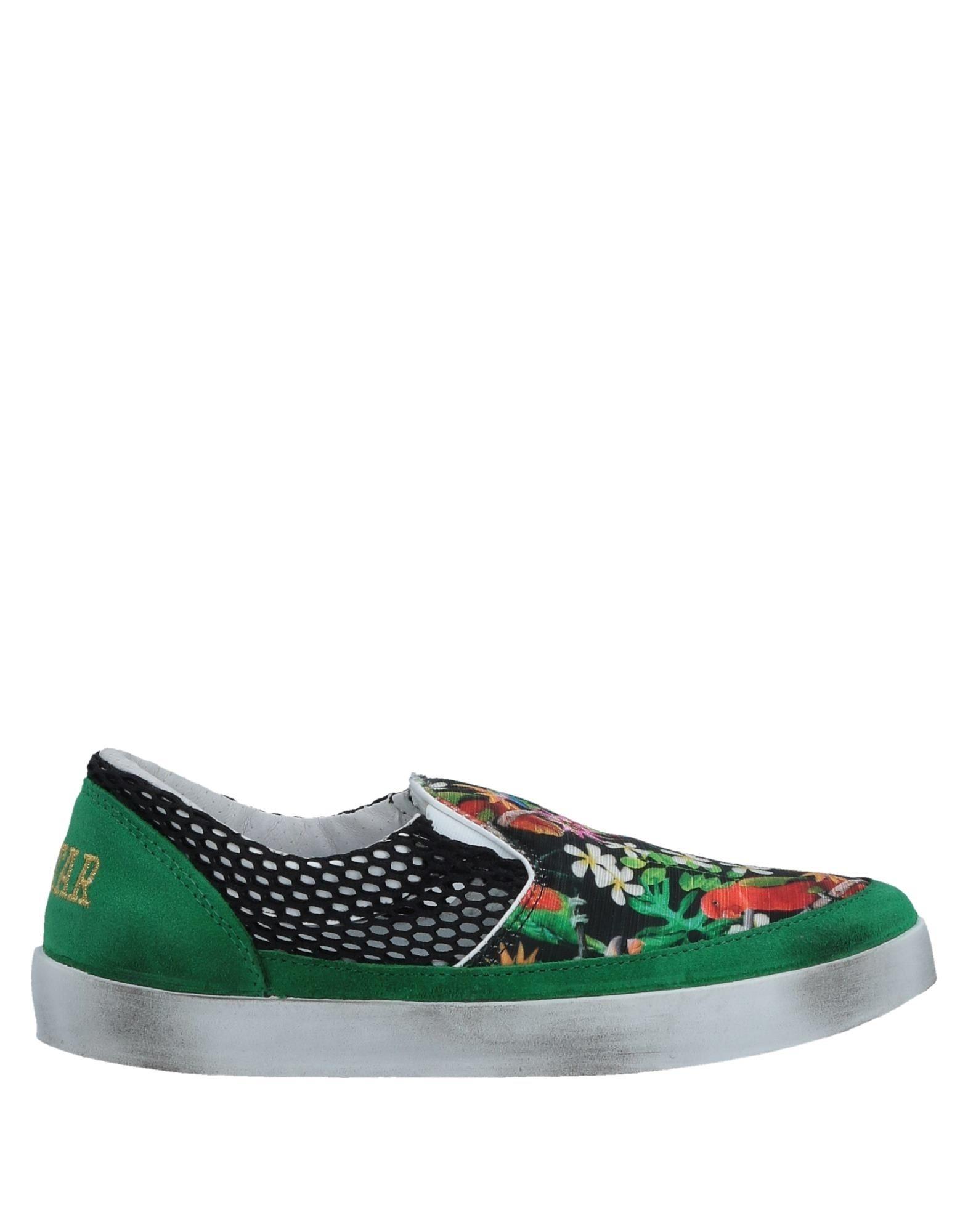 A buon mercato Sneakers 2Star Donna - 11521156AH