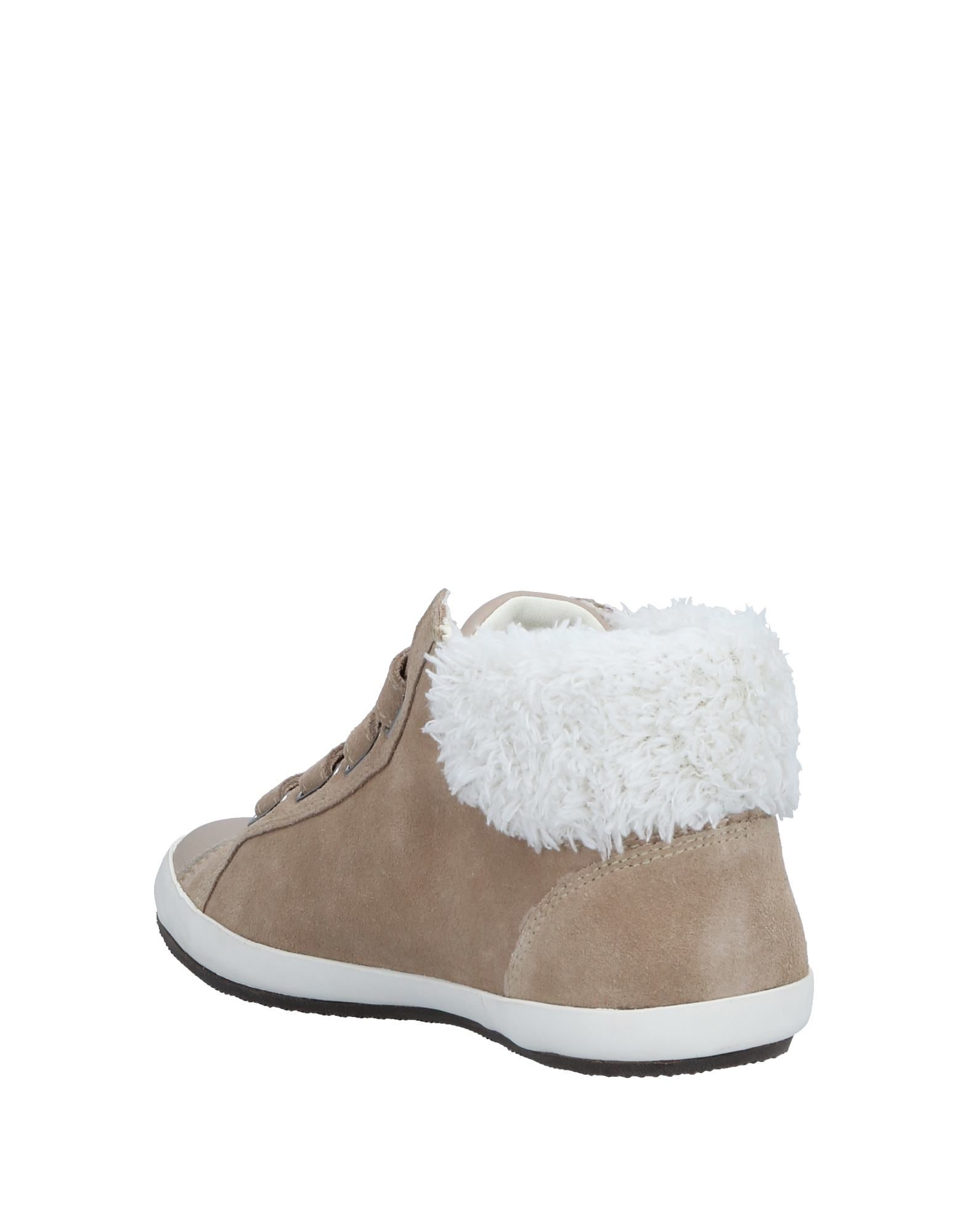 Gut Jeans um billige Schuhe zu tragenArmani Jeans Gut Sneakers Damen  11521157JL ec48ea
