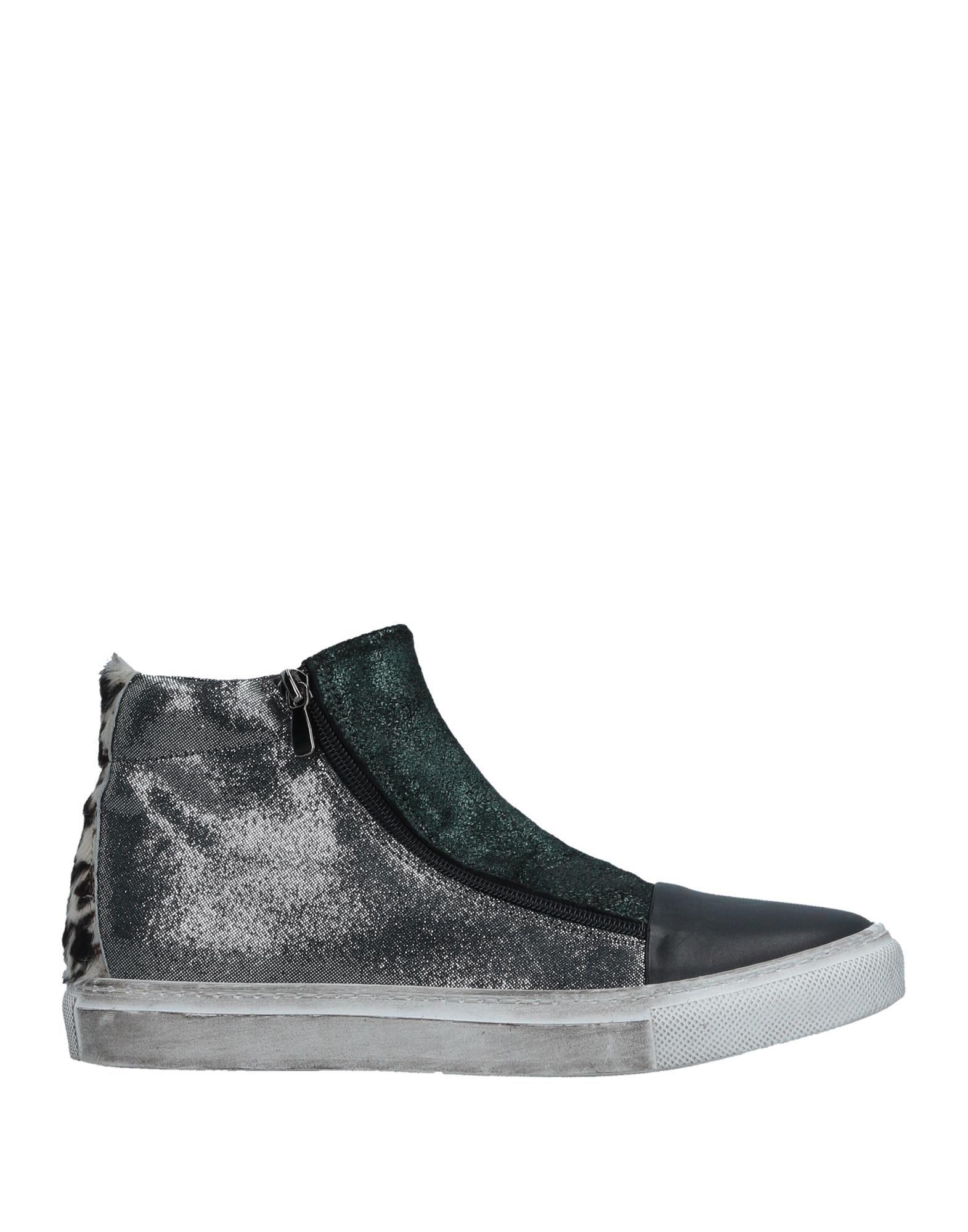A buon mercato Sneakers Ebarrito Donna - 11521160PH
