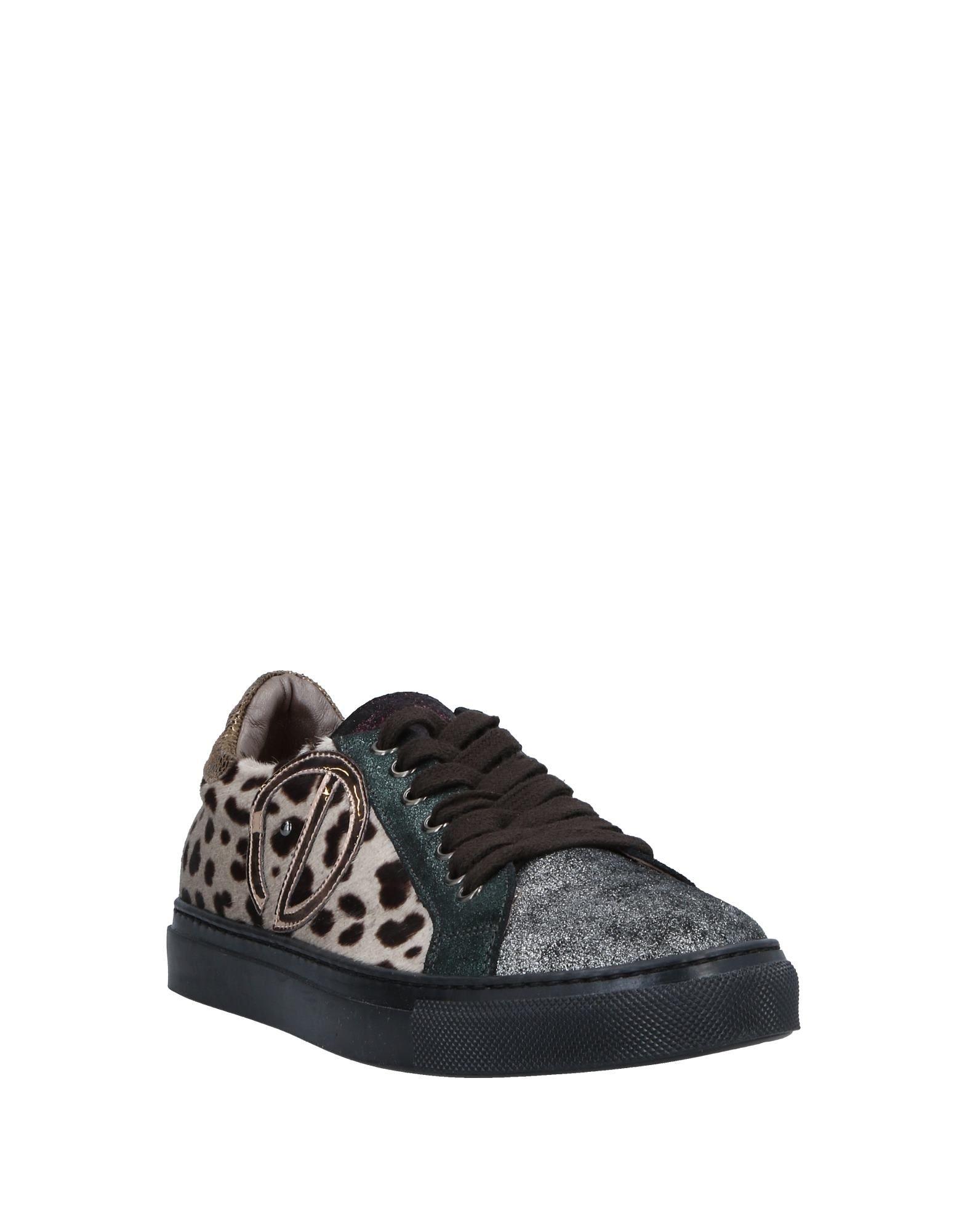 Ebarrito Gute Sneakers Damen  11521167HK Gute Ebarrito Qualität beliebte Schuhe 6f8916
