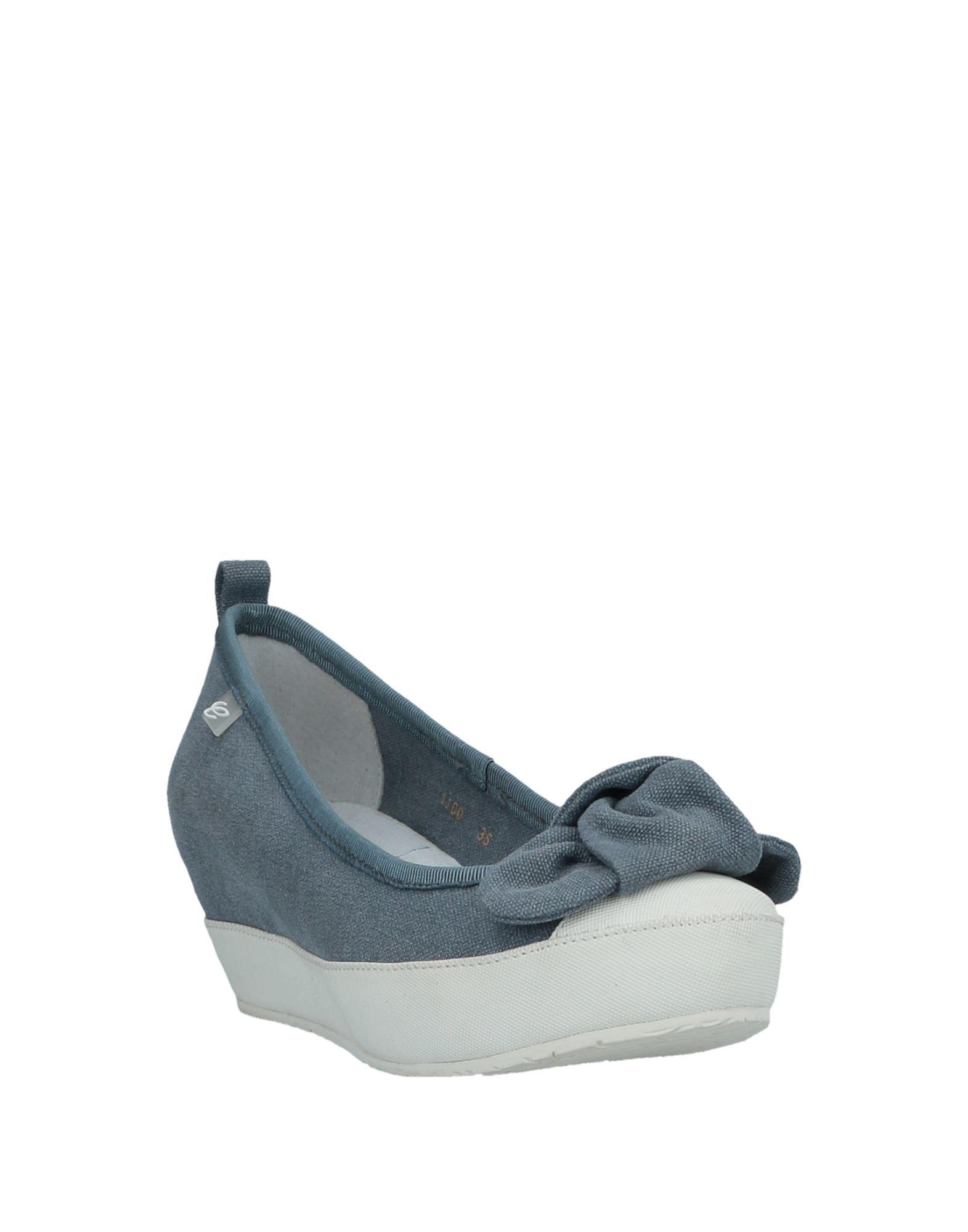 Logan Crossing Gute Pumps Damen  11521168OB Gute Crossing Qualität beliebte Schuhe 72e0d4