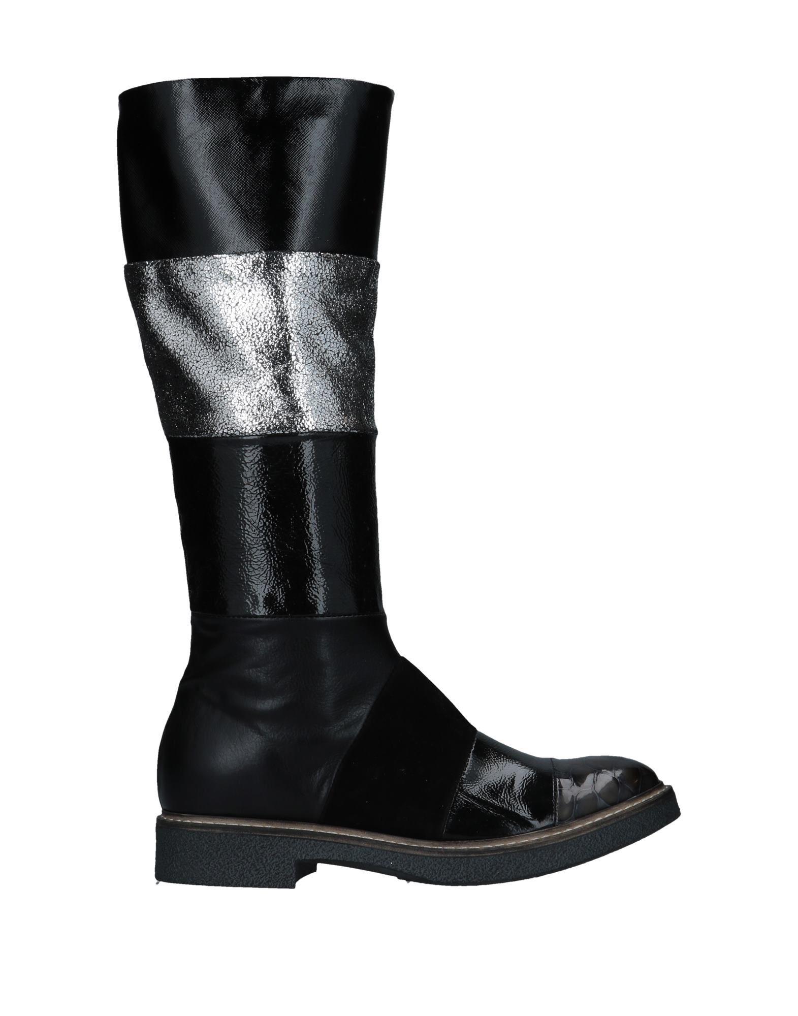 Stivali Ebarrito Donna - 11521169QP elegante