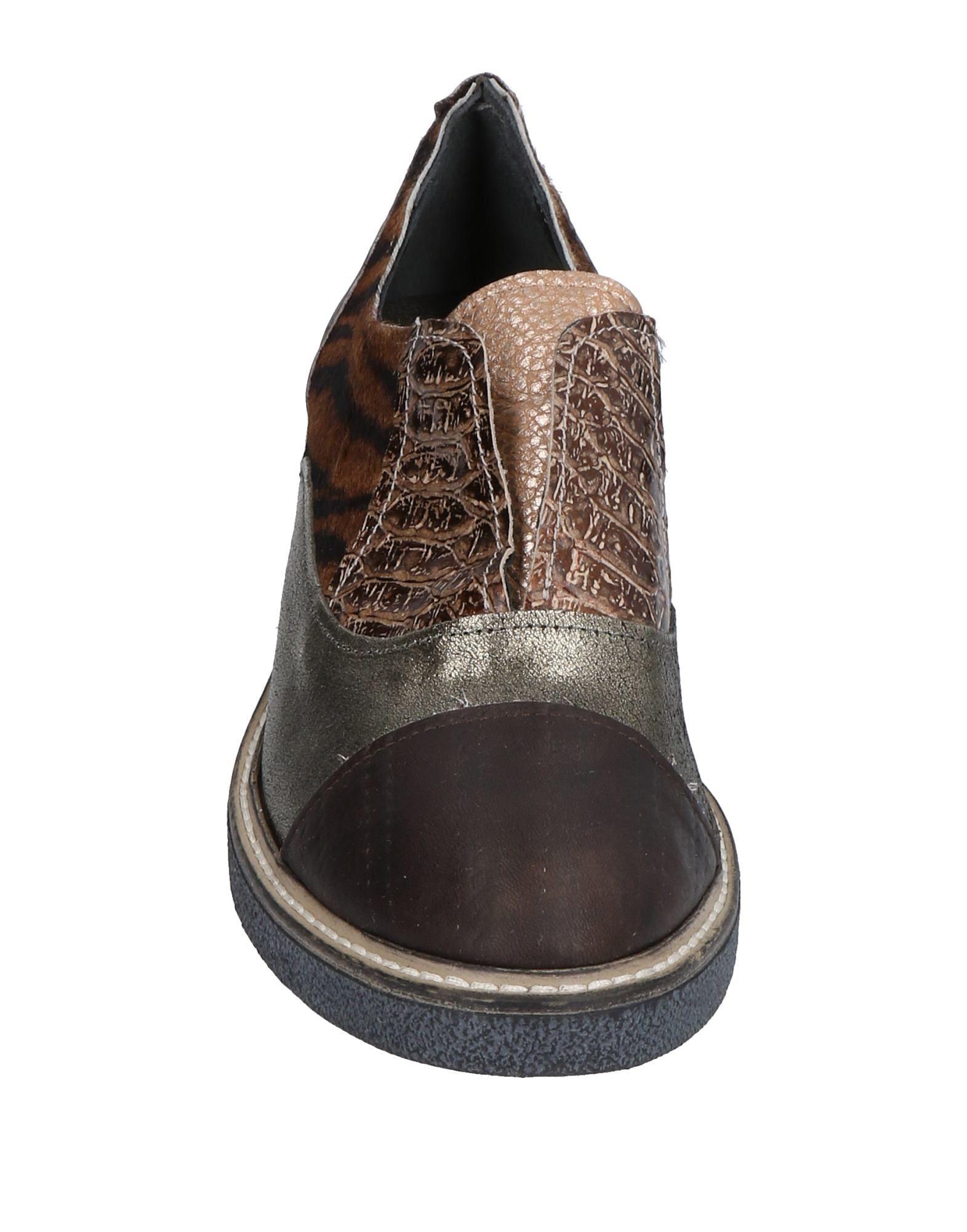 Gut tragenEbarrito um billige Schuhe zu tragenEbarrito Gut Mokassins Damen  11521178JA bcf5dc