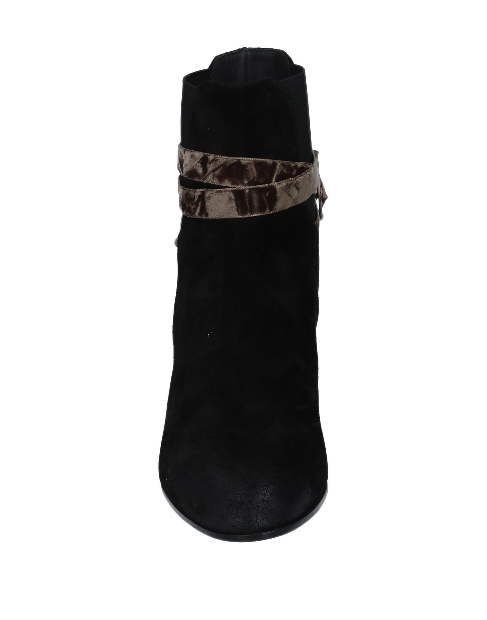 Rabatt Schuhe  Pantanetti Chelsea Boots Damen  Schuhe 11521180IQ 11693e