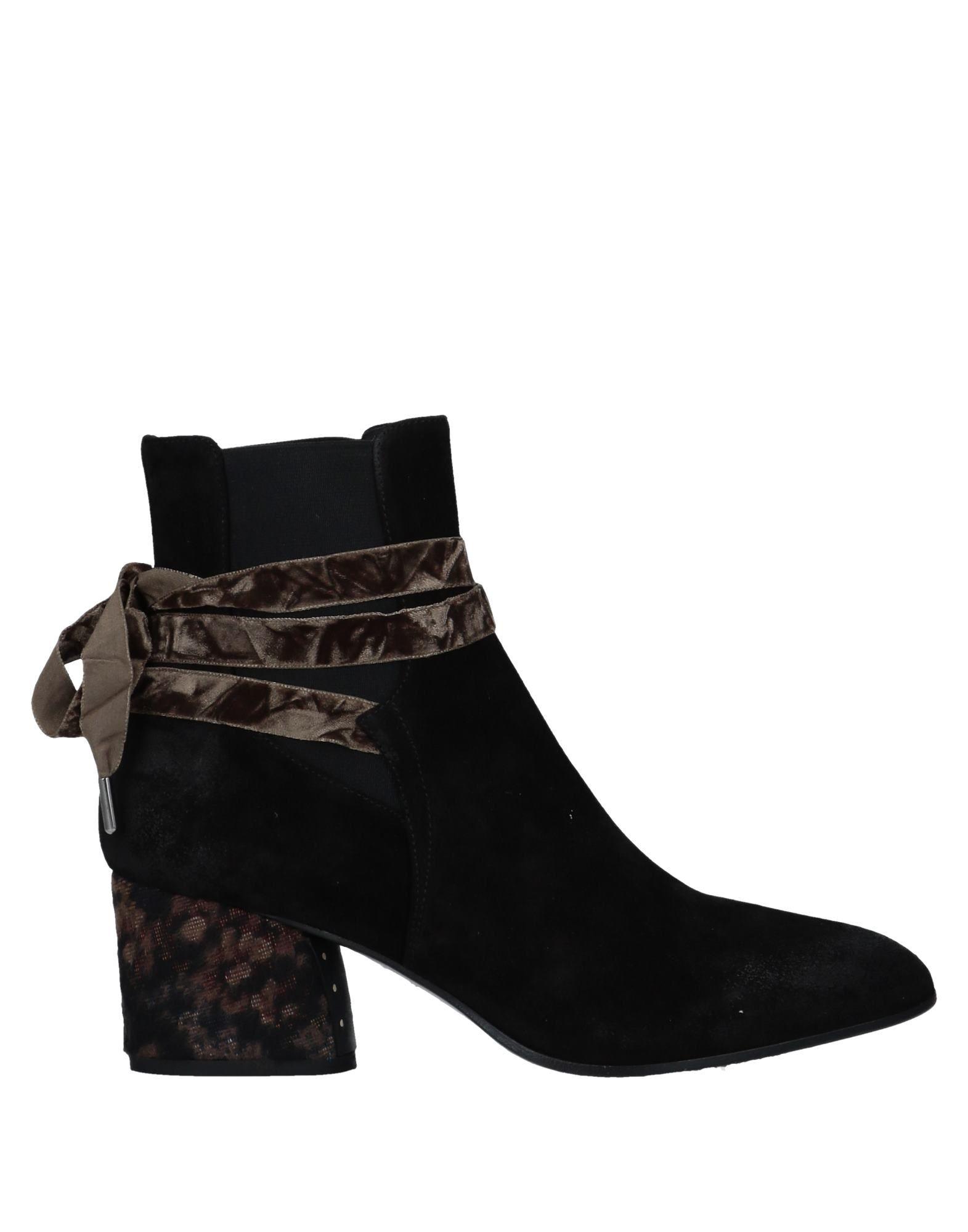 Chelsea Boots Pantanetti Donna - 11521180IQ