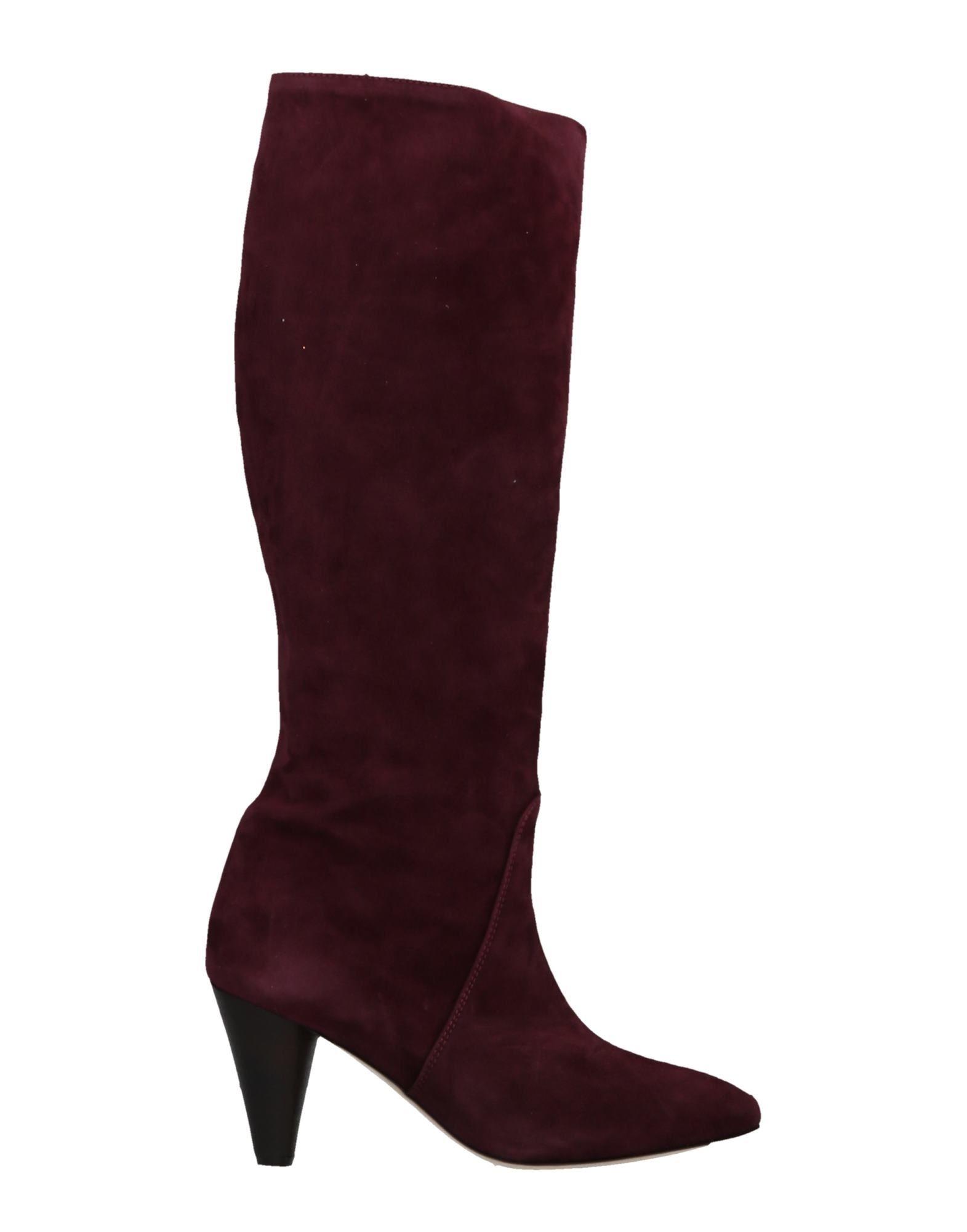 Gut um billige Schuhe zu tragenL'arianna Stiefel Damen  11521182XM