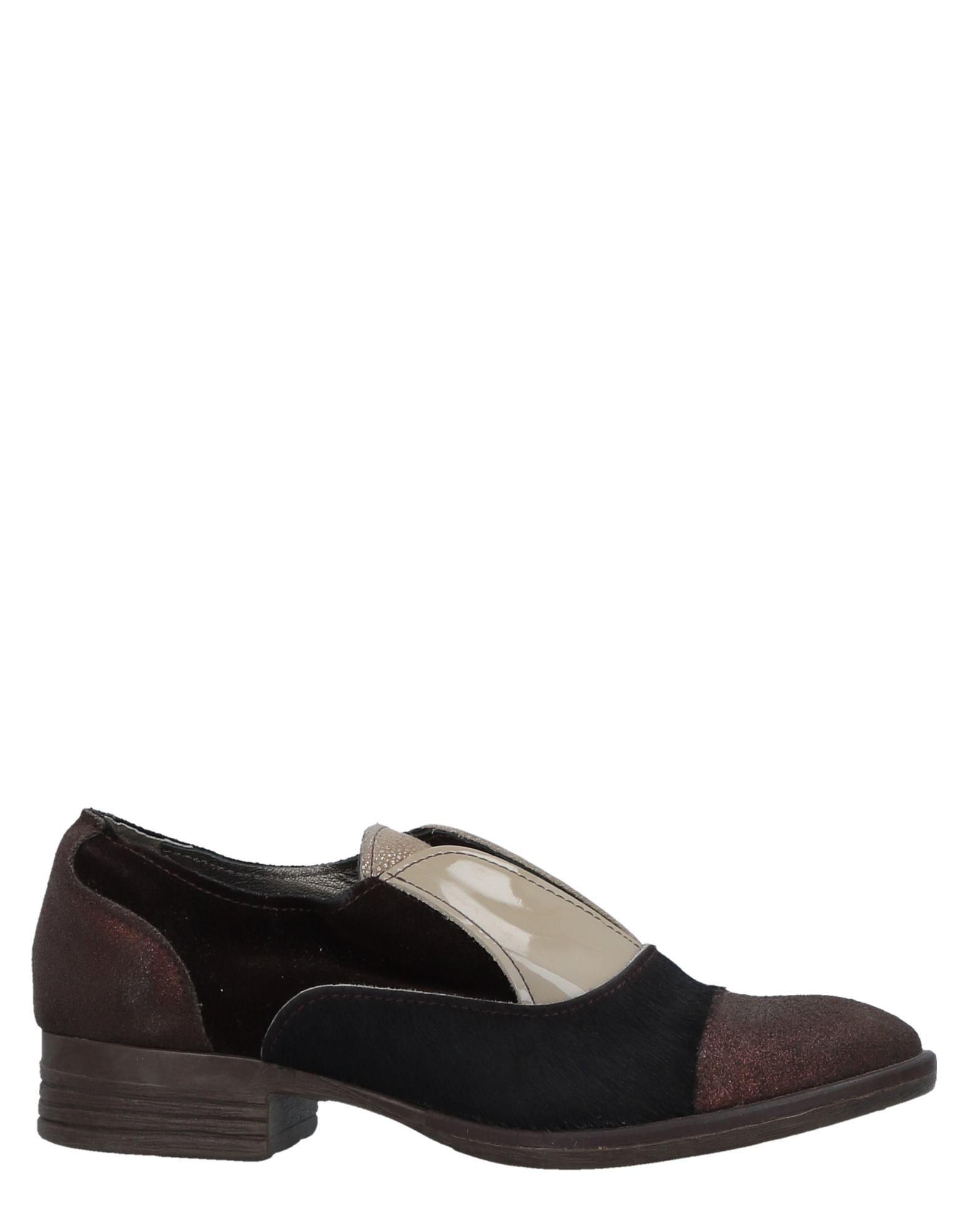 Ebarrito Mokassins Damen  11521183BL Schuhe Gute Qualität beliebte Schuhe 11521183BL 044a4c