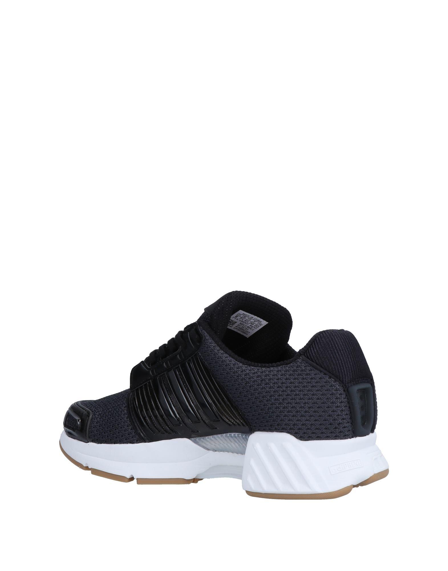 Sneakers Adidas Originals 11521184PN Uomo - 11521184PN Originals fb7b35