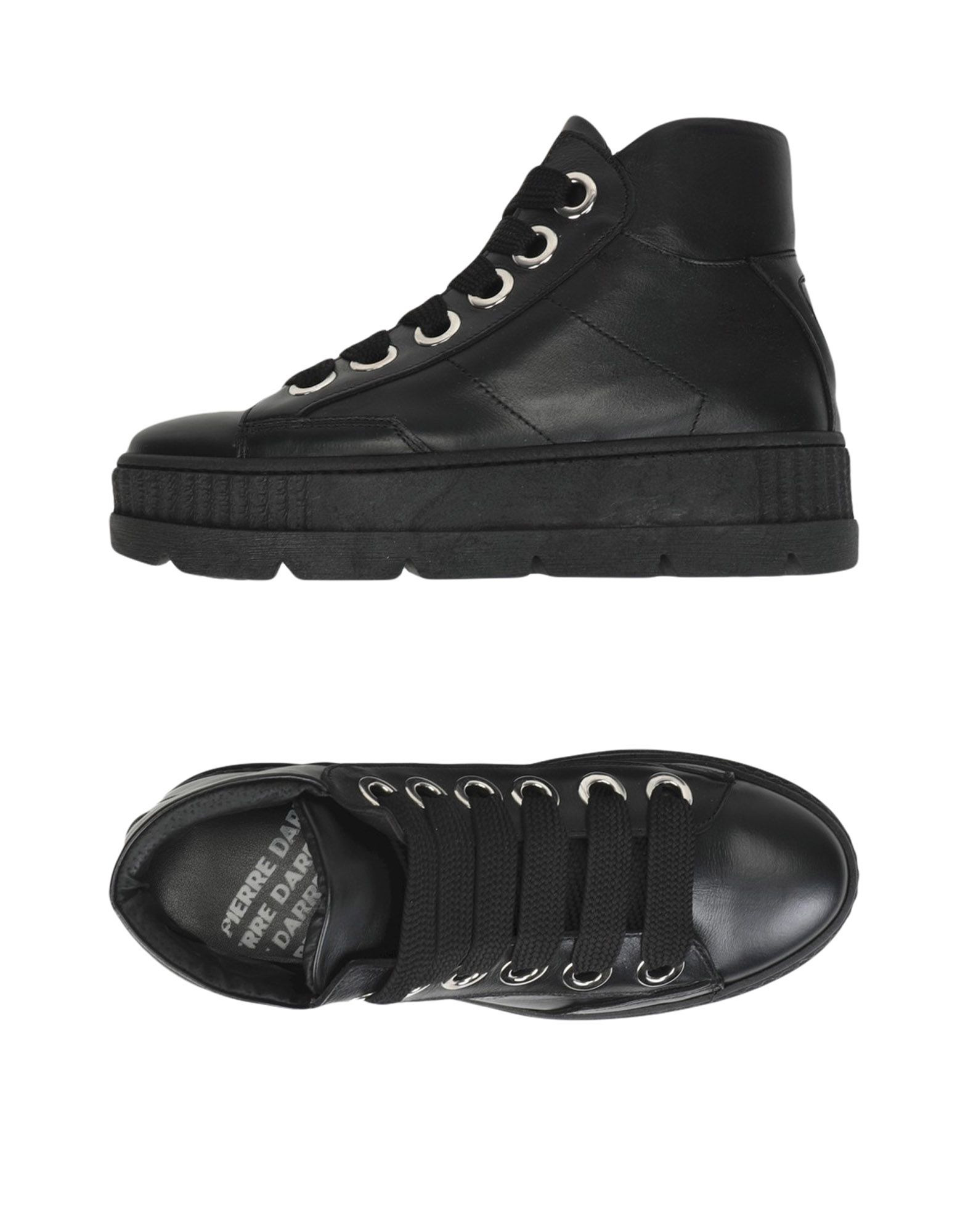 Sneakers Pierre Darré Donna - 11521187HO