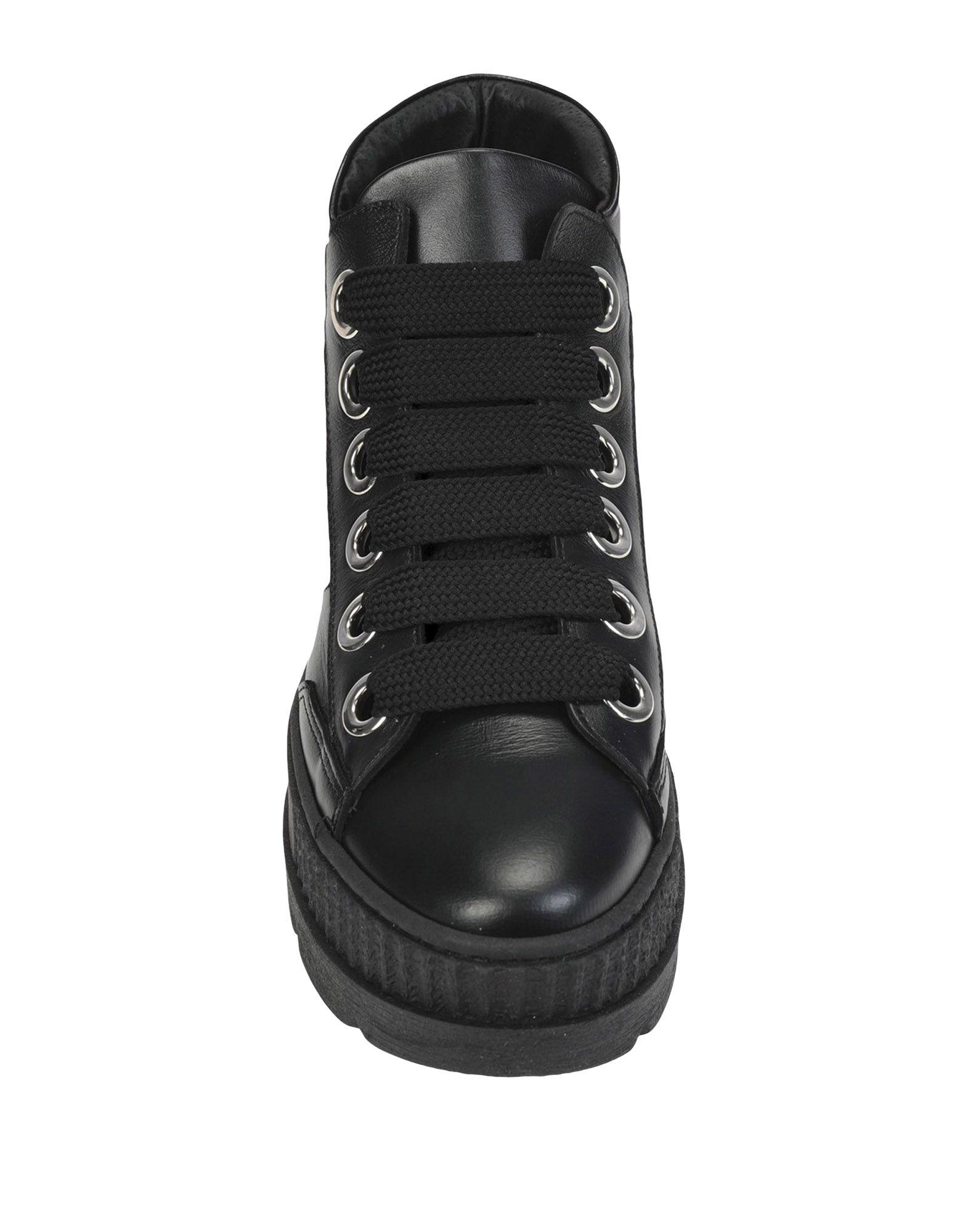 Gut um billige Sneakers Schuhe zu tragenPierre Darré Sneakers billige Damen  11521187HO 5edcb0