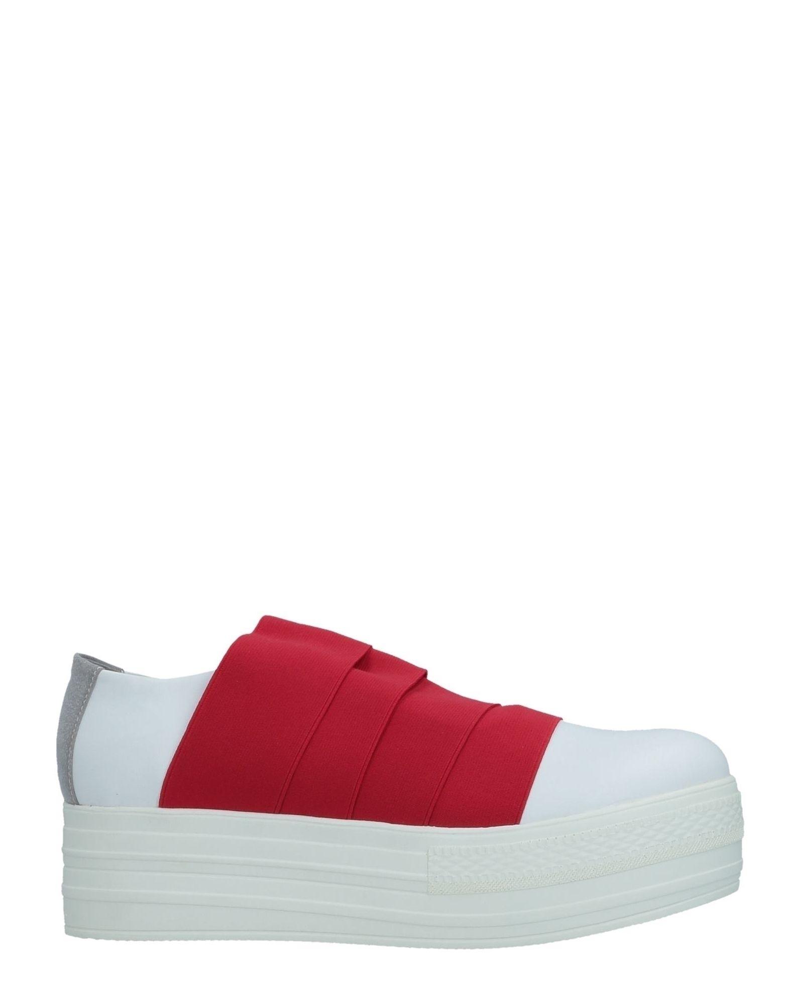 Moda Sneakers Fessura Fessura Sneakers Donna - 11521190BG 5c0ca7