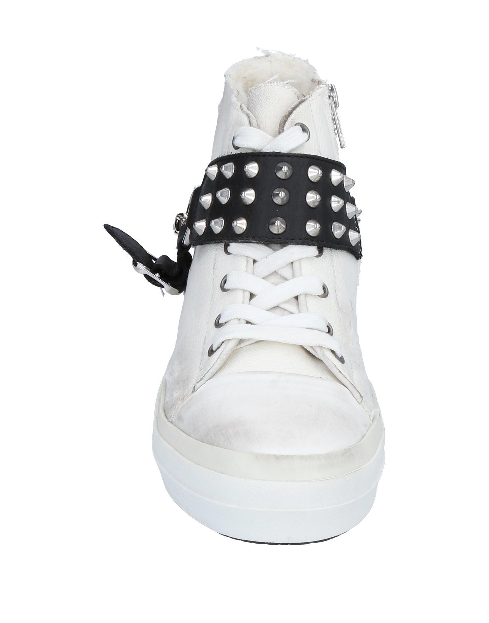 Gut um billige Damen Schuhe zu tragenAniye By Sneakers Damen billige  11521192MH 40fed3