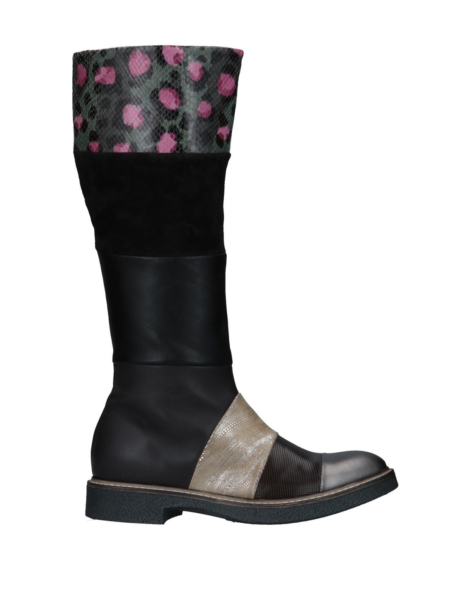 Sneakers Etnies Uomo - 11507381IC Scarpe economiche e buone