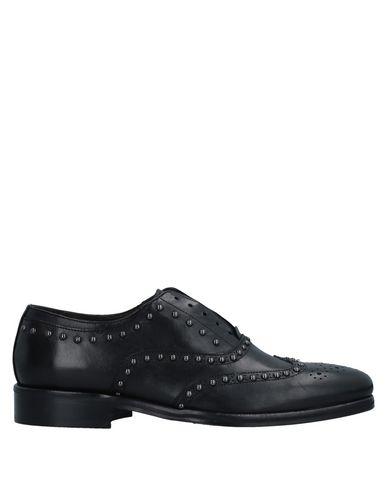 Zapatos con descuento Mocasín Daniele Alessandrini Hombre - Mocasines Daniele Alessandrini - 11521219TW Negro