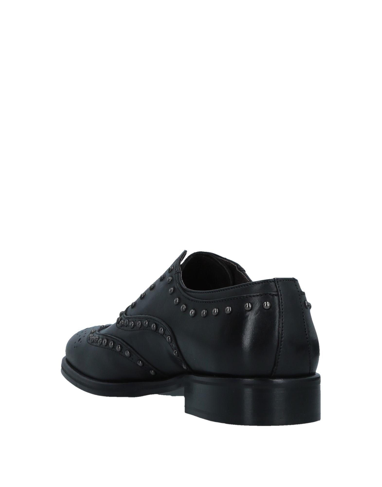 Rabatt echte Schuhe Daniele 11521219TW Alessandrini Mokassins Herren  11521219TW Daniele d405a5