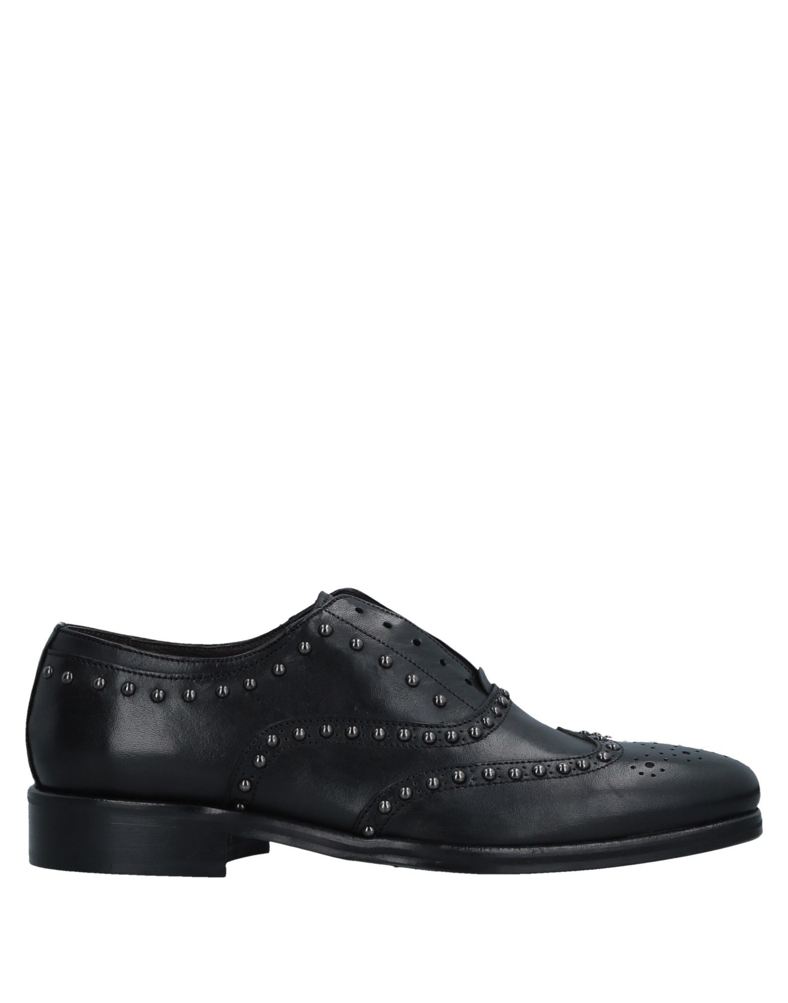 Daniele Alessandrini Mokassins Herren  11521219TW Gute Qualität beliebte Schuhe