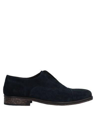 Zapatos con descuento Mocasín Daniele Alessandrini Hombre - Mocasines Daniele Alessandrini - 11521229ED Azul oscuro