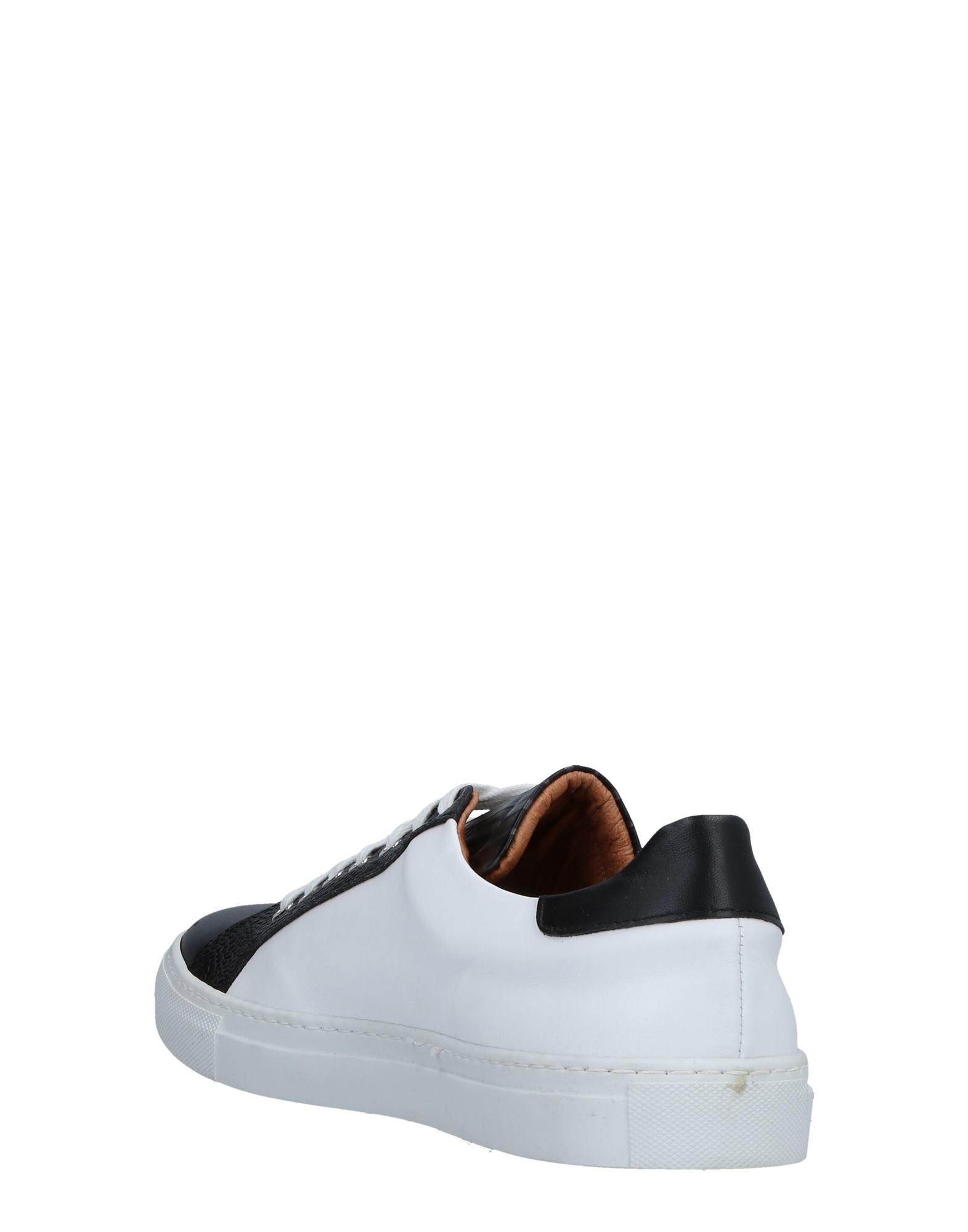 Ebarrito Sneakers Schuhe Herren  11521232JK Heiße Schuhe Sneakers 26b7d4