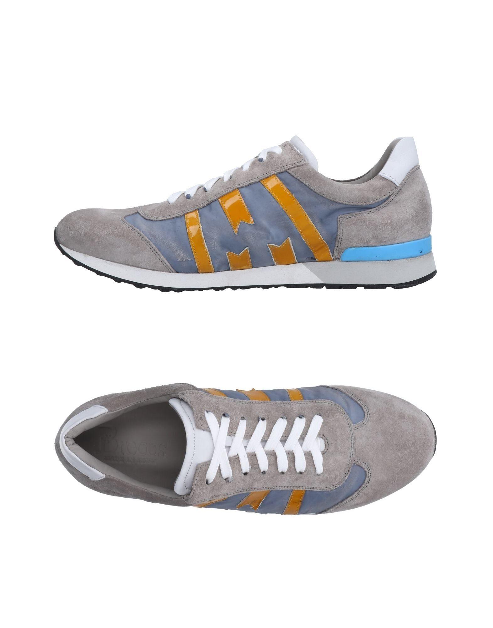Sneakers Brecos Uomo - 11521233UI Scarpe economiche e buone