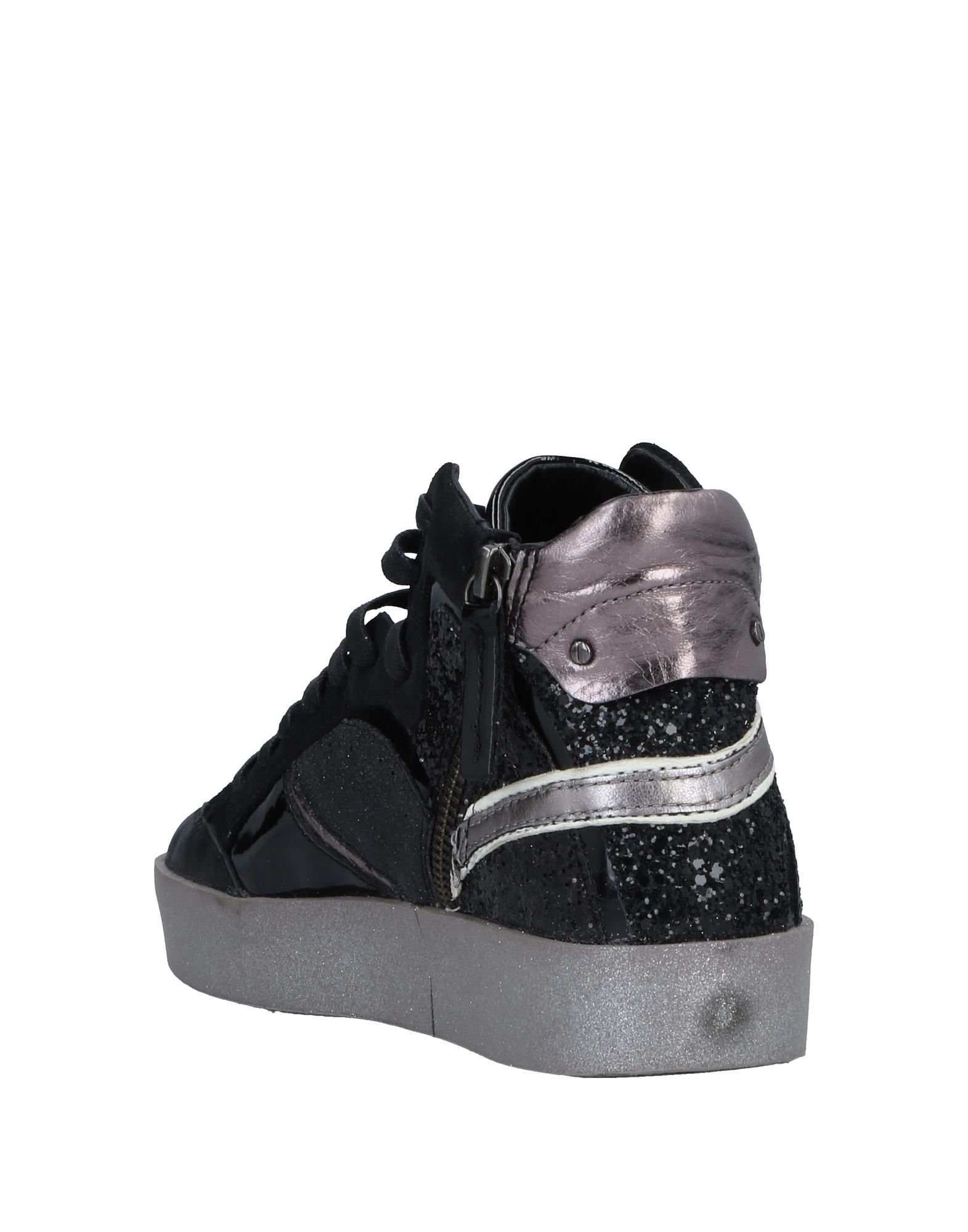 Crime London Gute Sneakers Damen  11521238EF Gute London Qualität beliebte Schuhe 126d09