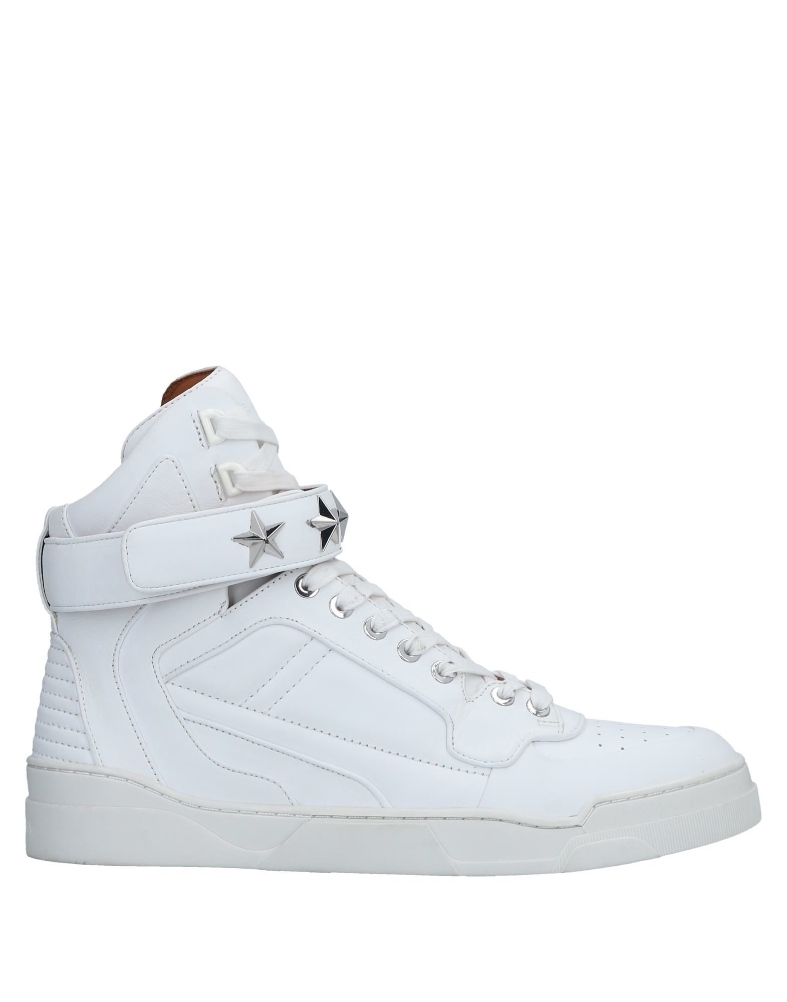 Sneakers Givenchy Donna - 11521239SH elegante