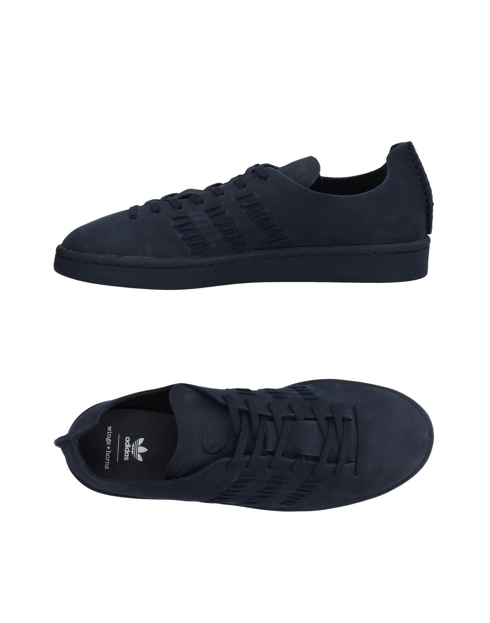 Sneakers Adidas Originals Uomo - 11521246XM