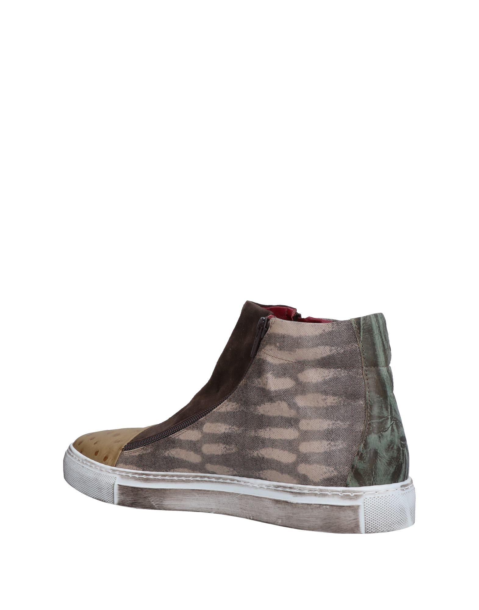 Rabatt echte Schuhe Herren Ebarrito Sneakers Herren Schuhe  11521248AL 940488