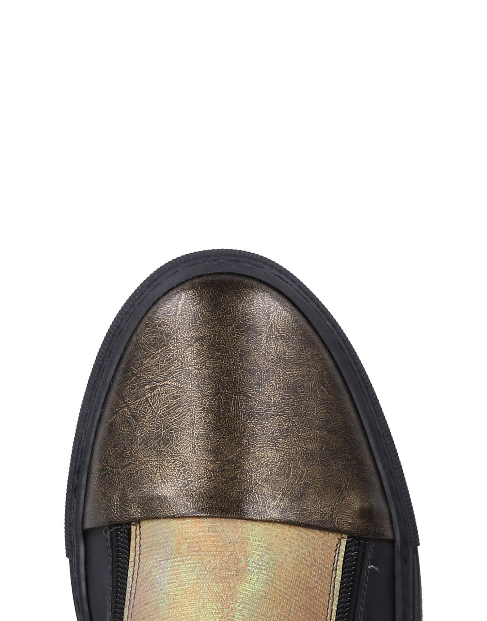 Ebarrito Sneakers Herren Herren Sneakers  11521251GB 596b93