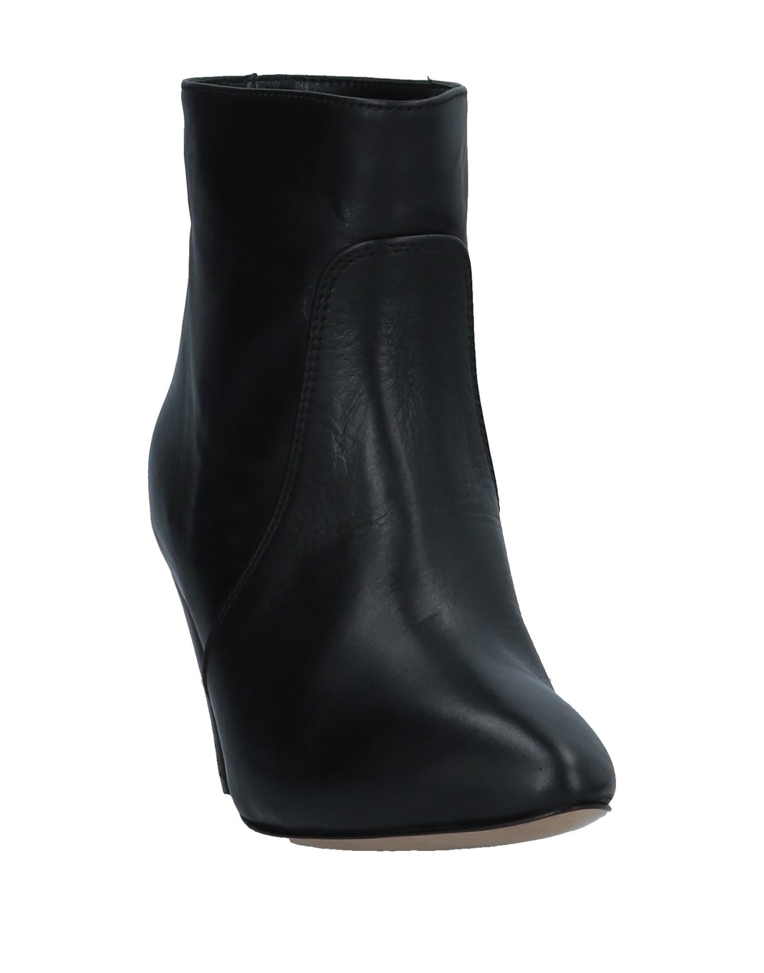 Gut tragenL'arianna um billige Schuhe zu tragenL'arianna Gut Stiefelette Damen  11521252GA 05beb6