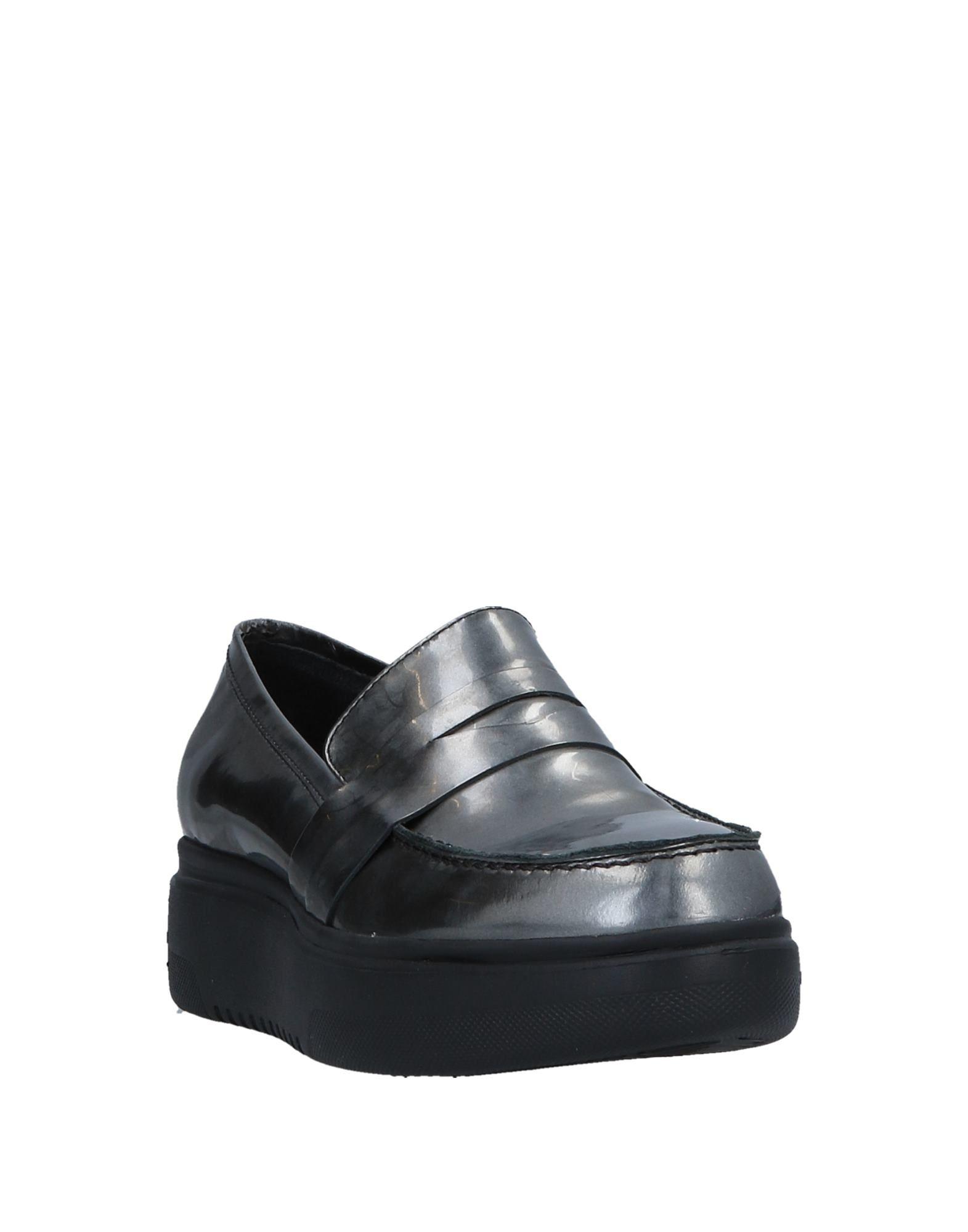Stilvolle billige Schuhe D'Acquasparta  Mokassins Damen  D'Acquasparta 11521256FU 949f20