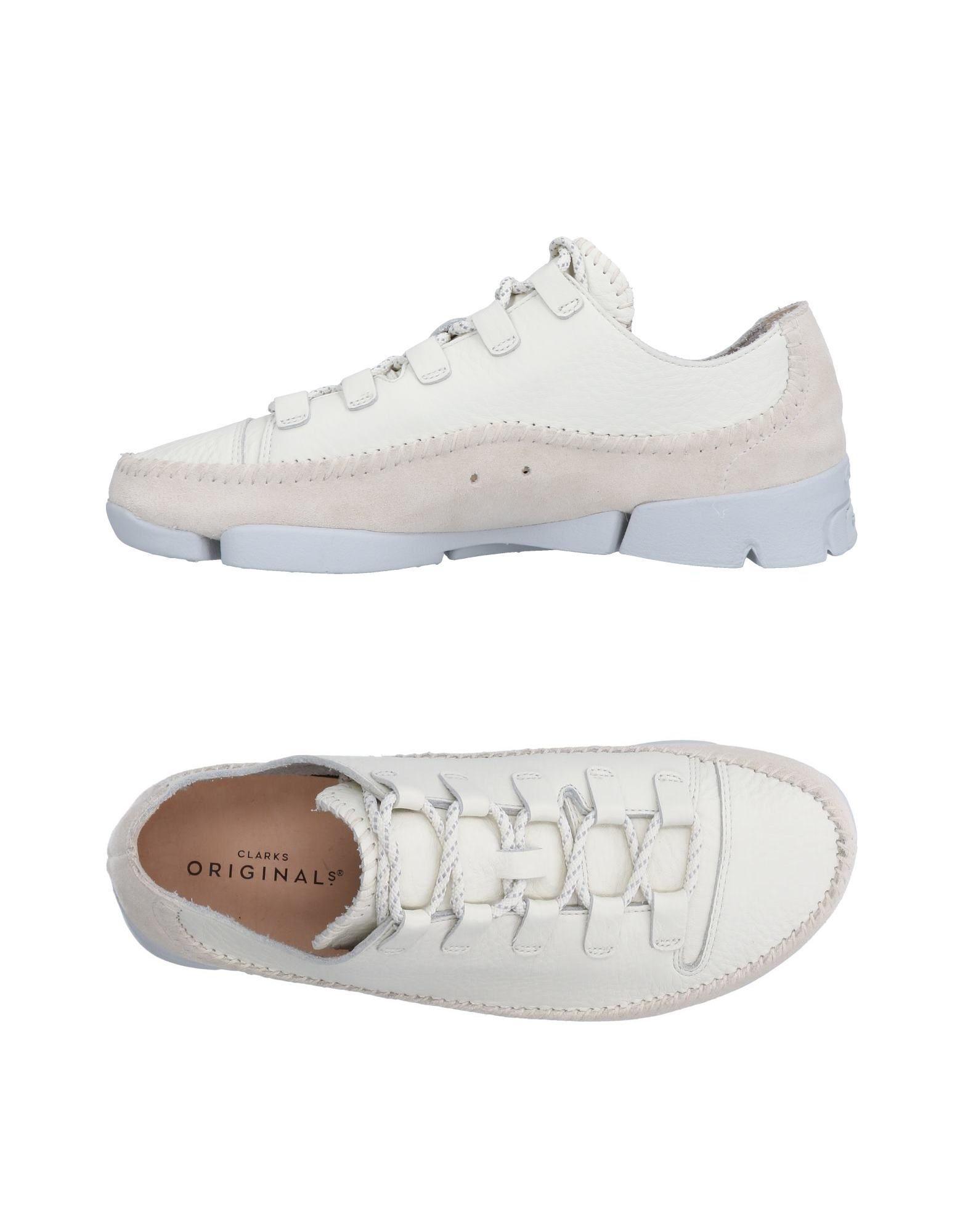 Sneakers Clarks Originals Uomo - 11521262HG