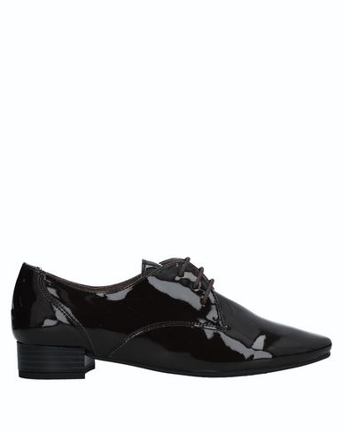 MARIA BARCELO Chaussures