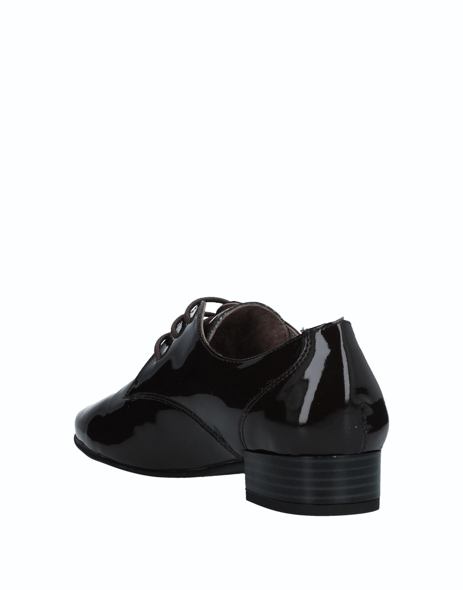 Maria Barcelo Schnürschuhe Damen  11521267DJ Schuhe Gute Qualität beliebte Schuhe 11521267DJ b092c7