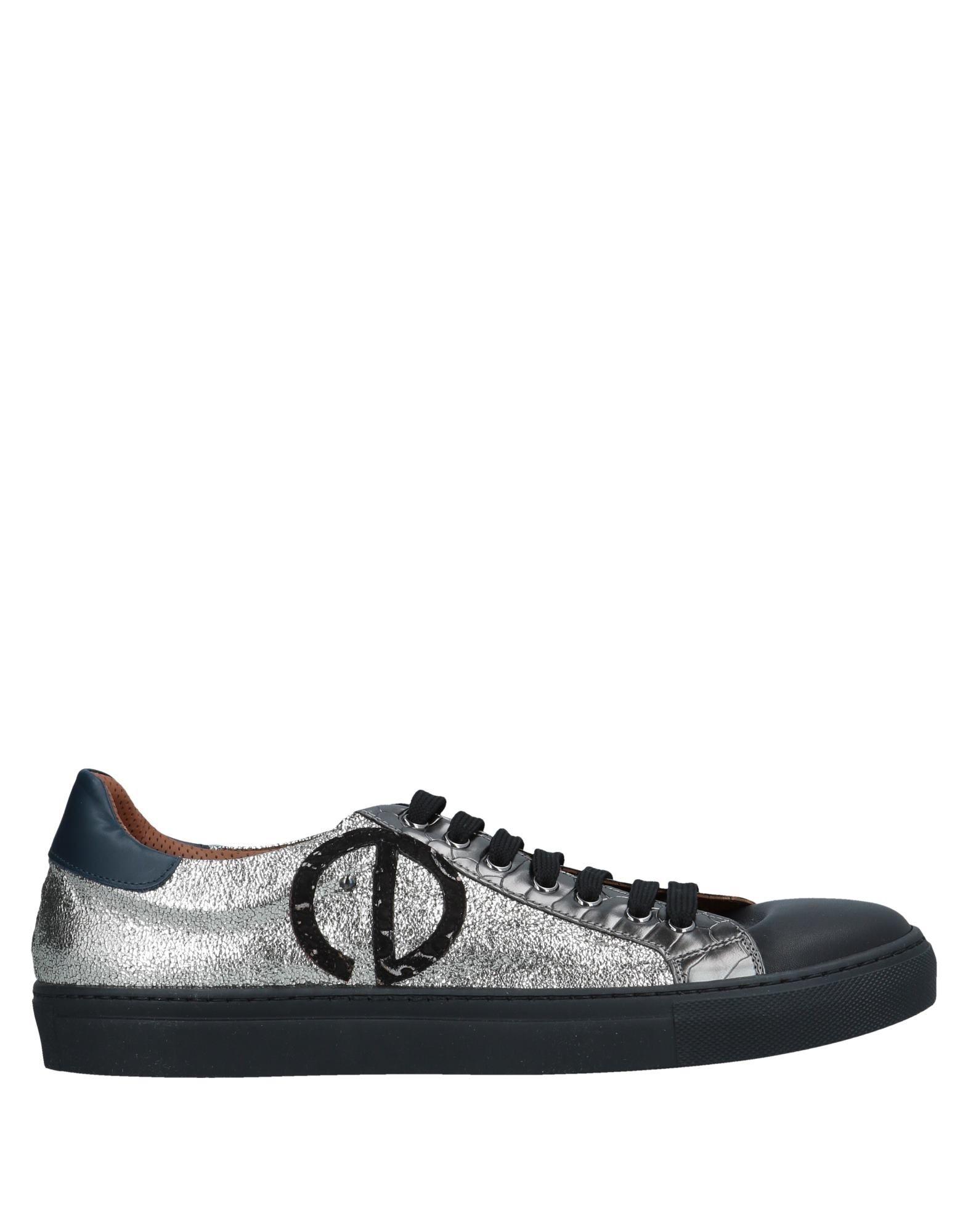 Rabatt Herren echte Schuhe Ebarrito Sneakers Herren Rabatt  11521275RM 4b607c