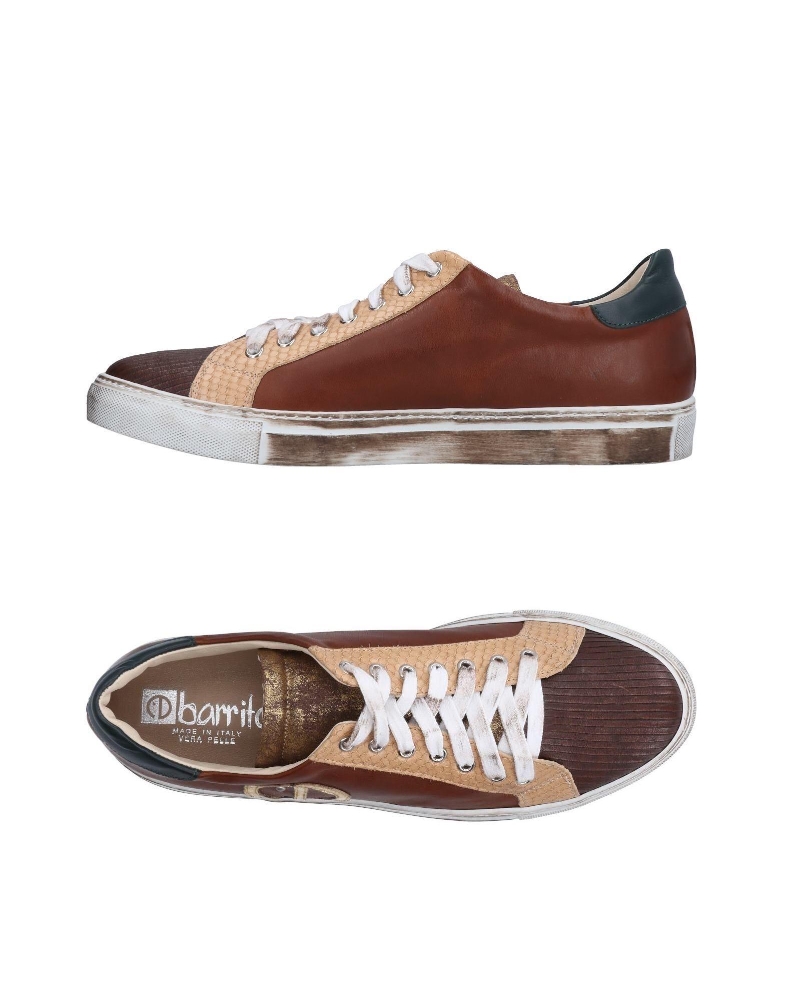 Ebarrito Sneakers - Men Ebarrito Sneakers online - on  United Kingdom - online 11521286PX 8c4aa1