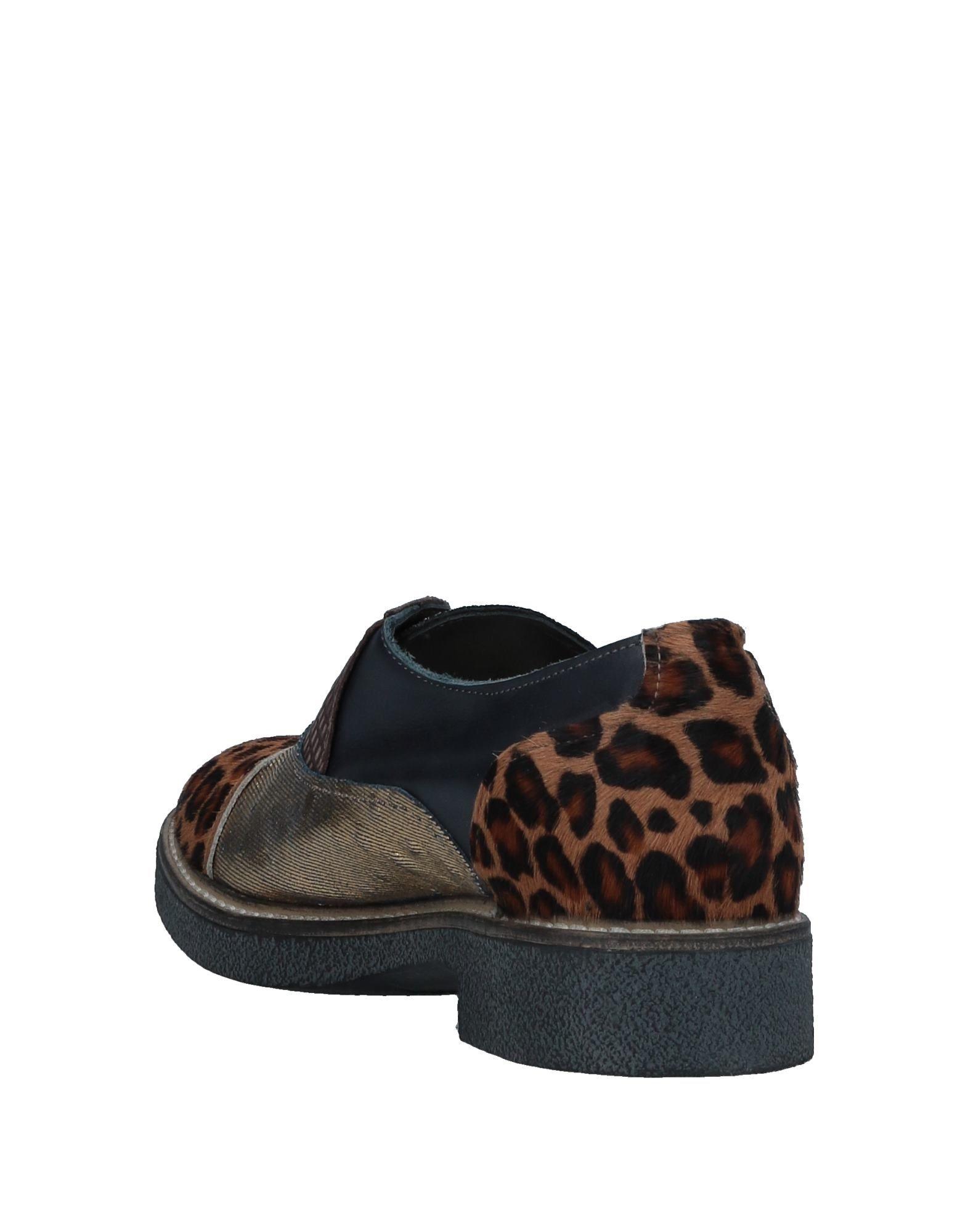 Rabatt Ebarrito echte Schuhe Ebarrito Rabatt Mokassins Herren  11521296IB c66e8b
