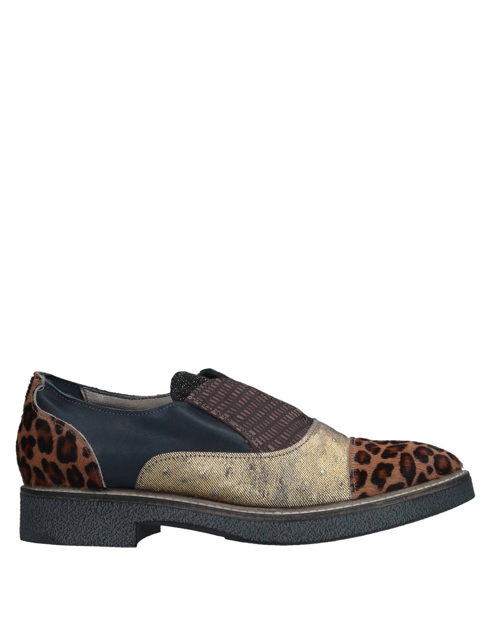 Rabatt echte Schuhe Ebarrito Mokassins Herren  11521296IB