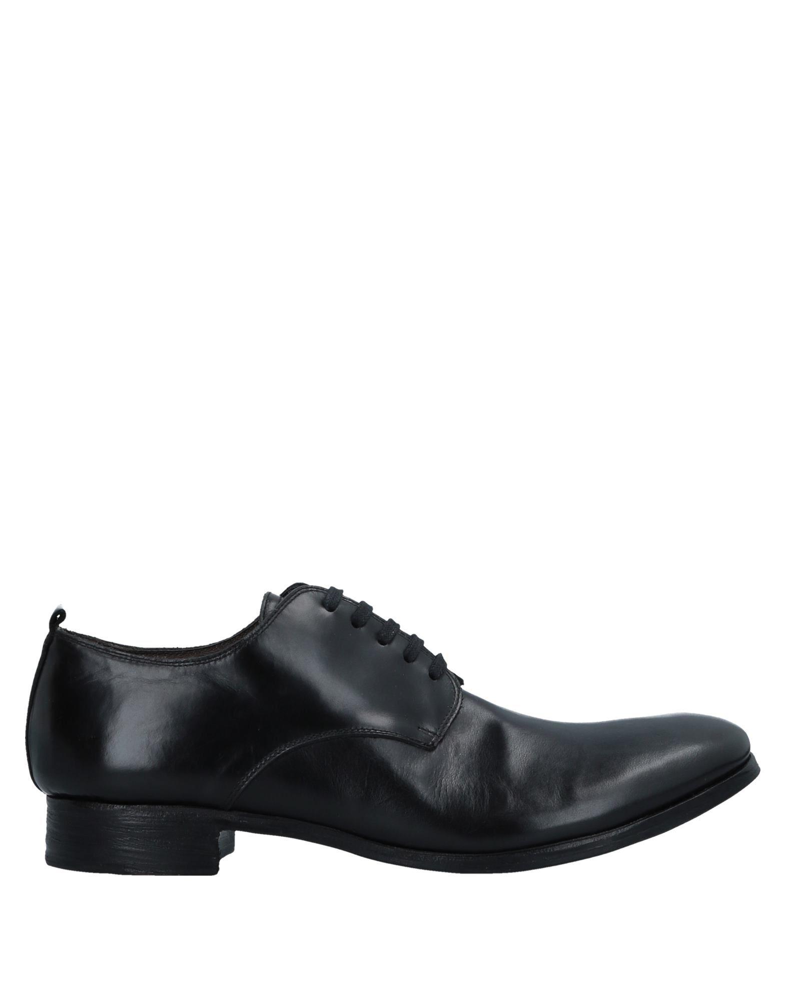 Rocco P. Schnürschuhe Herren  11521304EU Gute Qualität beliebte Schuhe